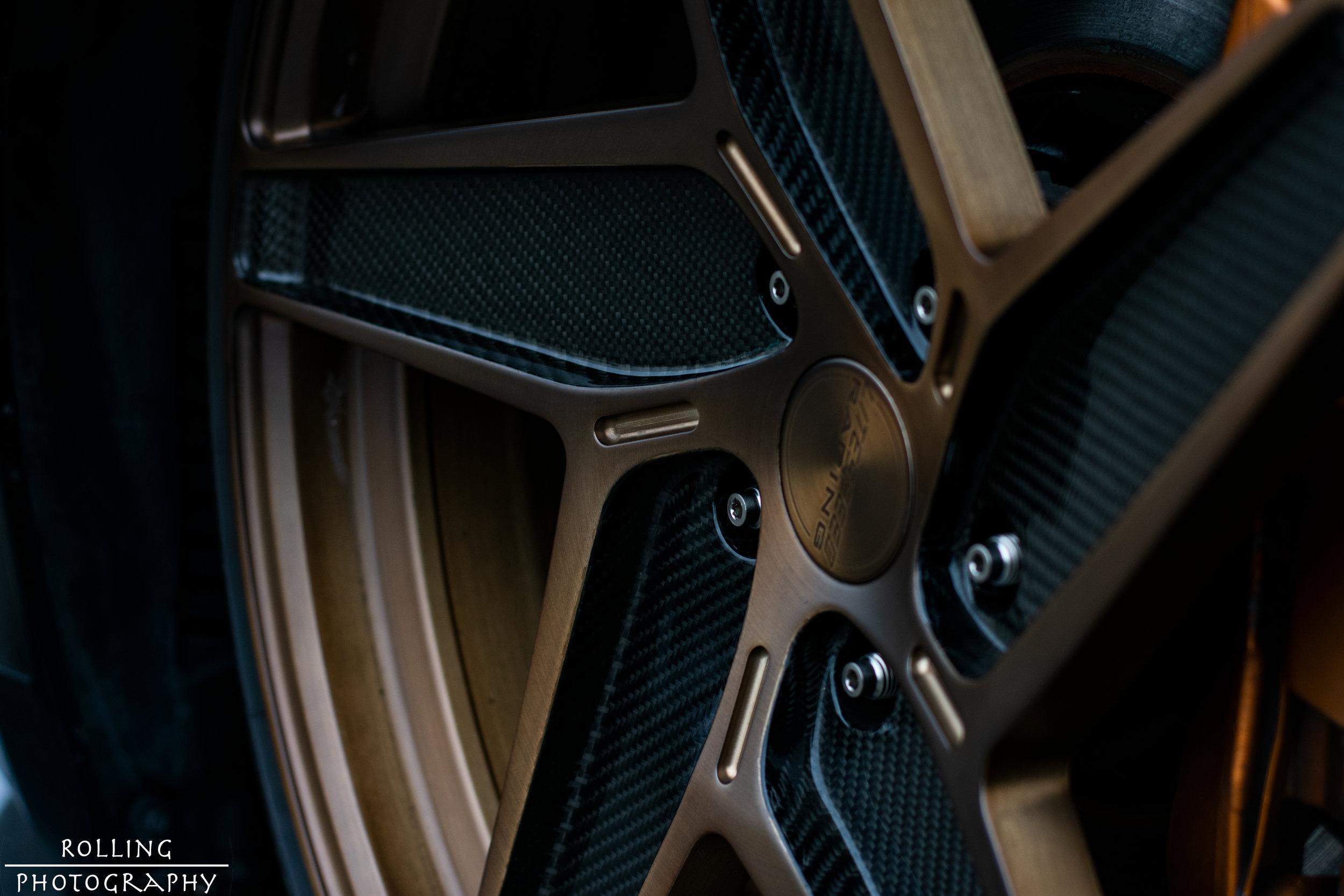 TheBlackGT 550i GT LCI Wheel.jpg