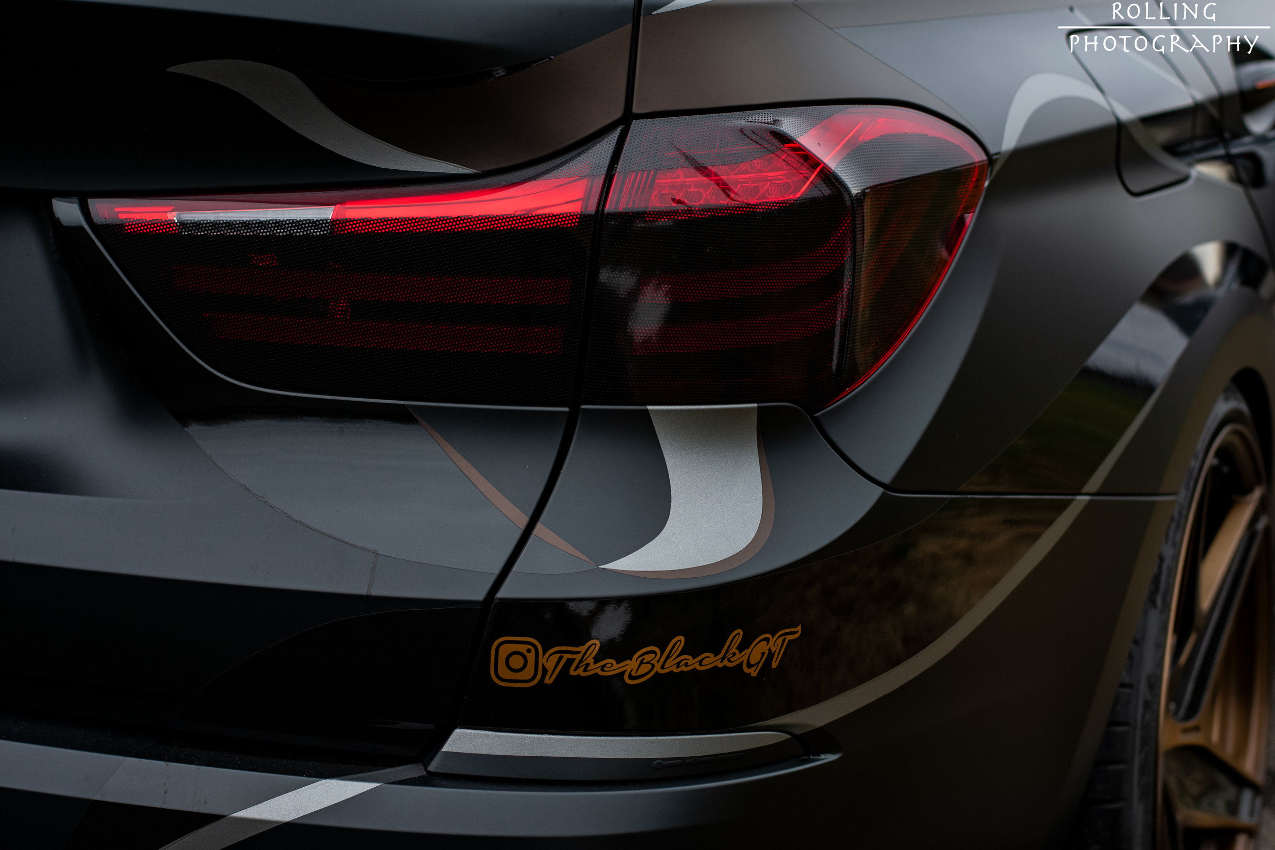 TheBlackGT High Angle Tail Light.jpg