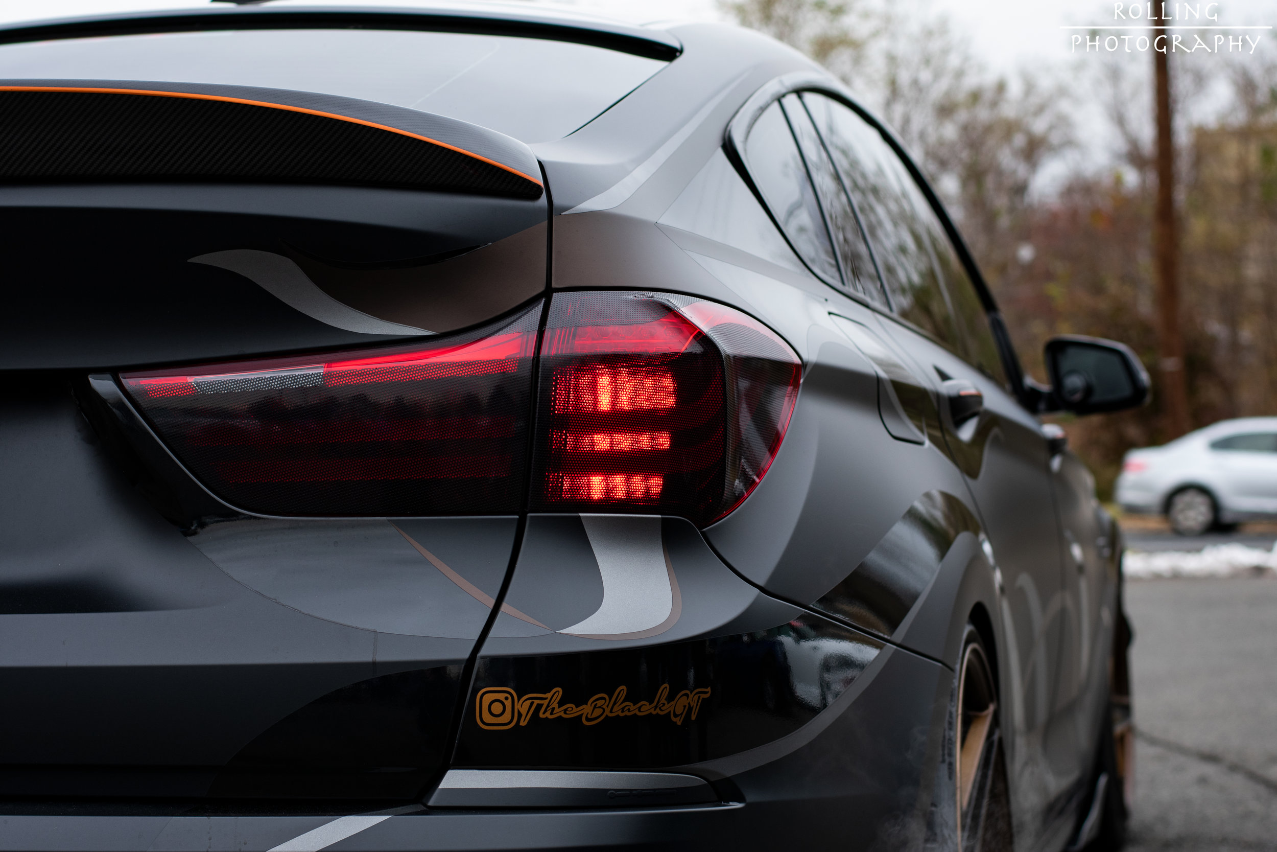 TheBlackGT Tail Light Right Rear Angle.jpg
