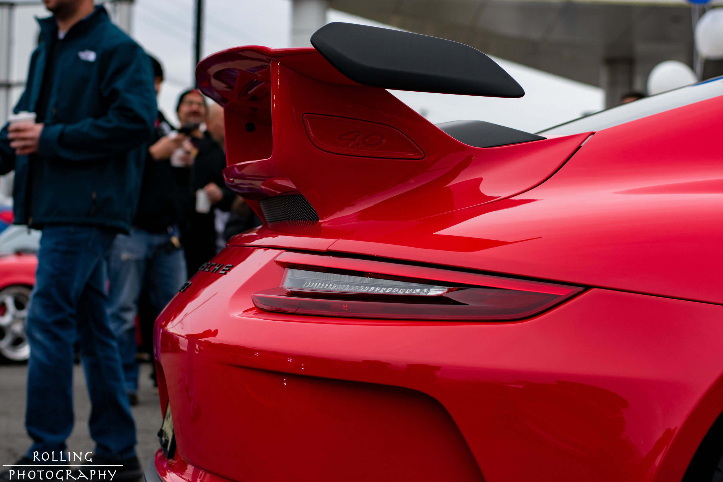911 GT3 Black Wheels Rear Spoiler.jpg