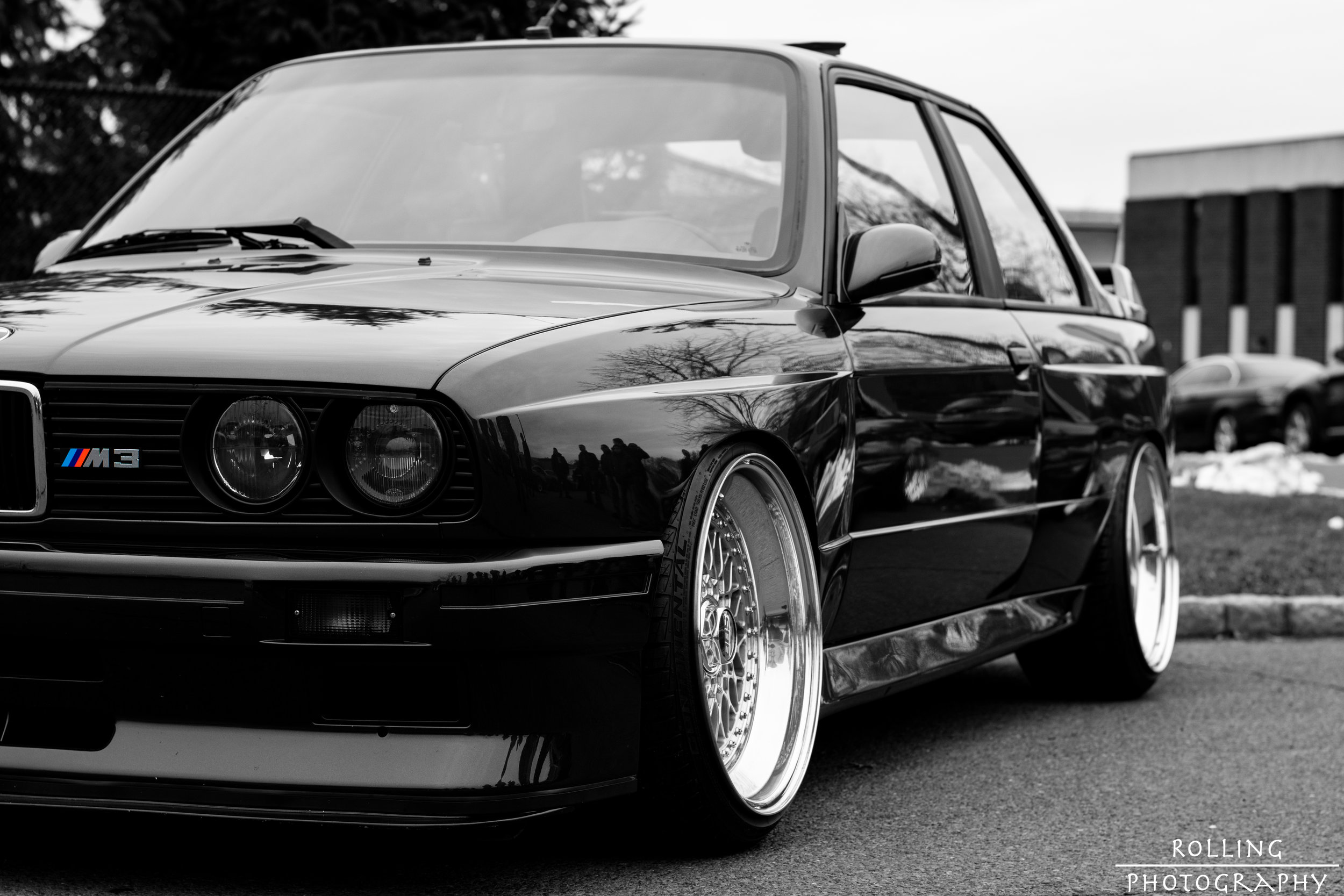 BMW E30 M3 Side Angle Edit.jpg