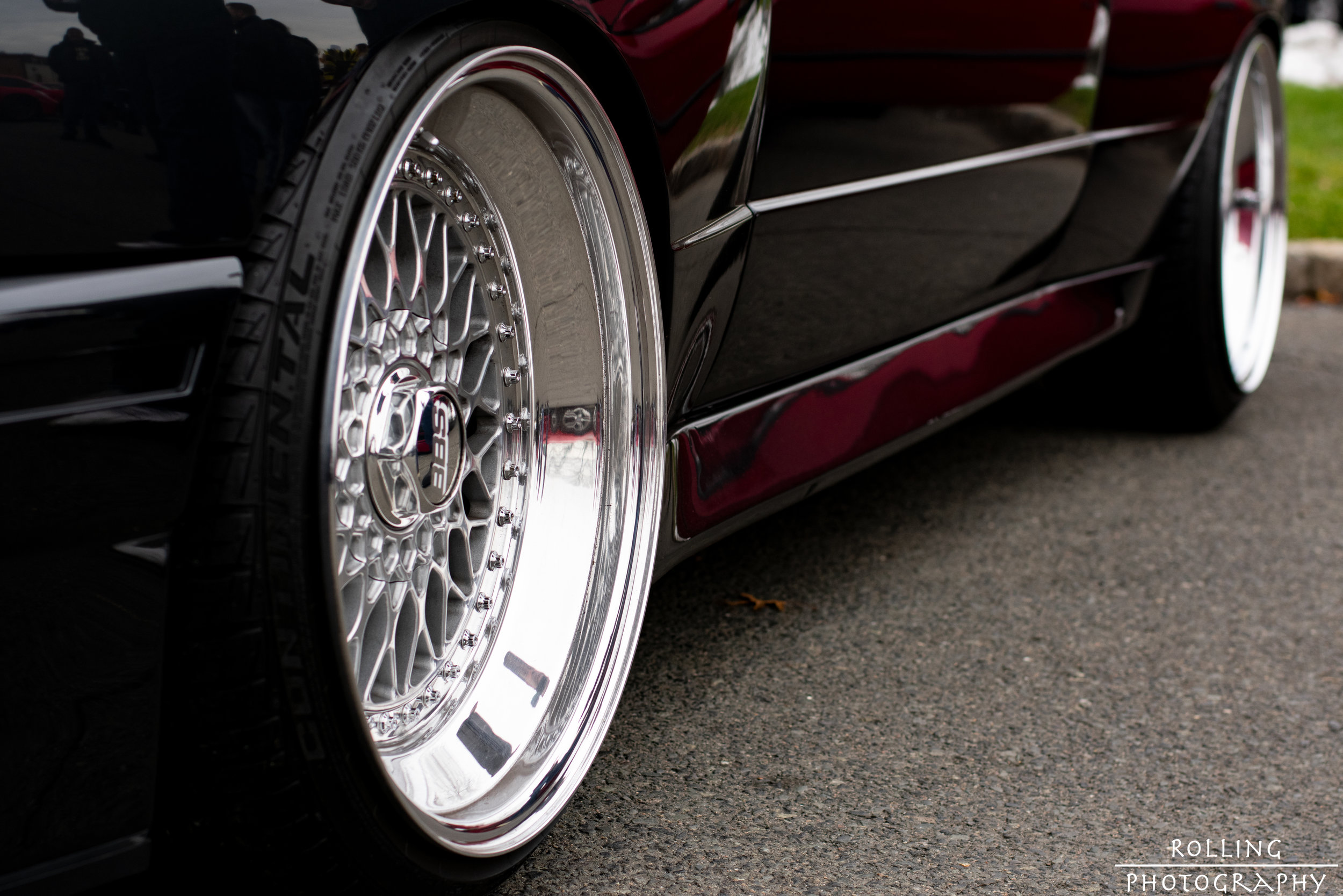 BMW E30 M3 Wheel Close Up.jpg