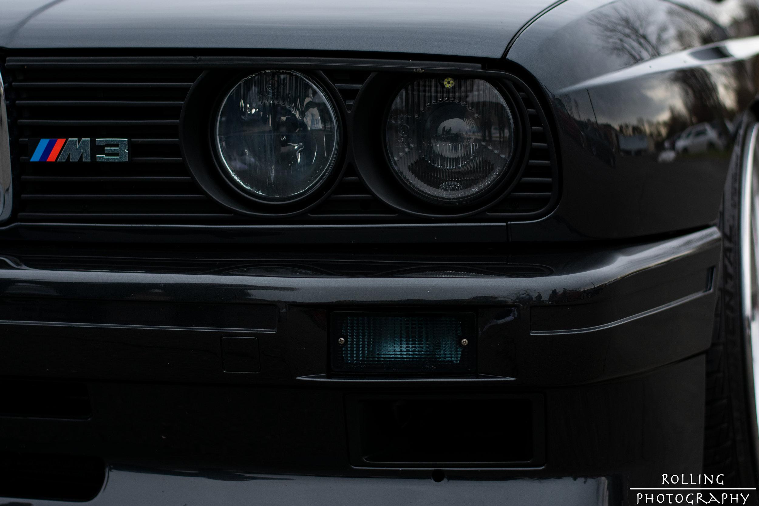 BMW M3 E30 Front Left.jpg