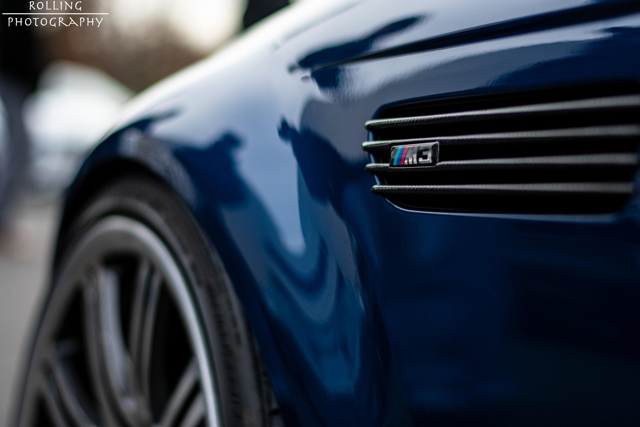 BMW M3 E46 Designation.jpg