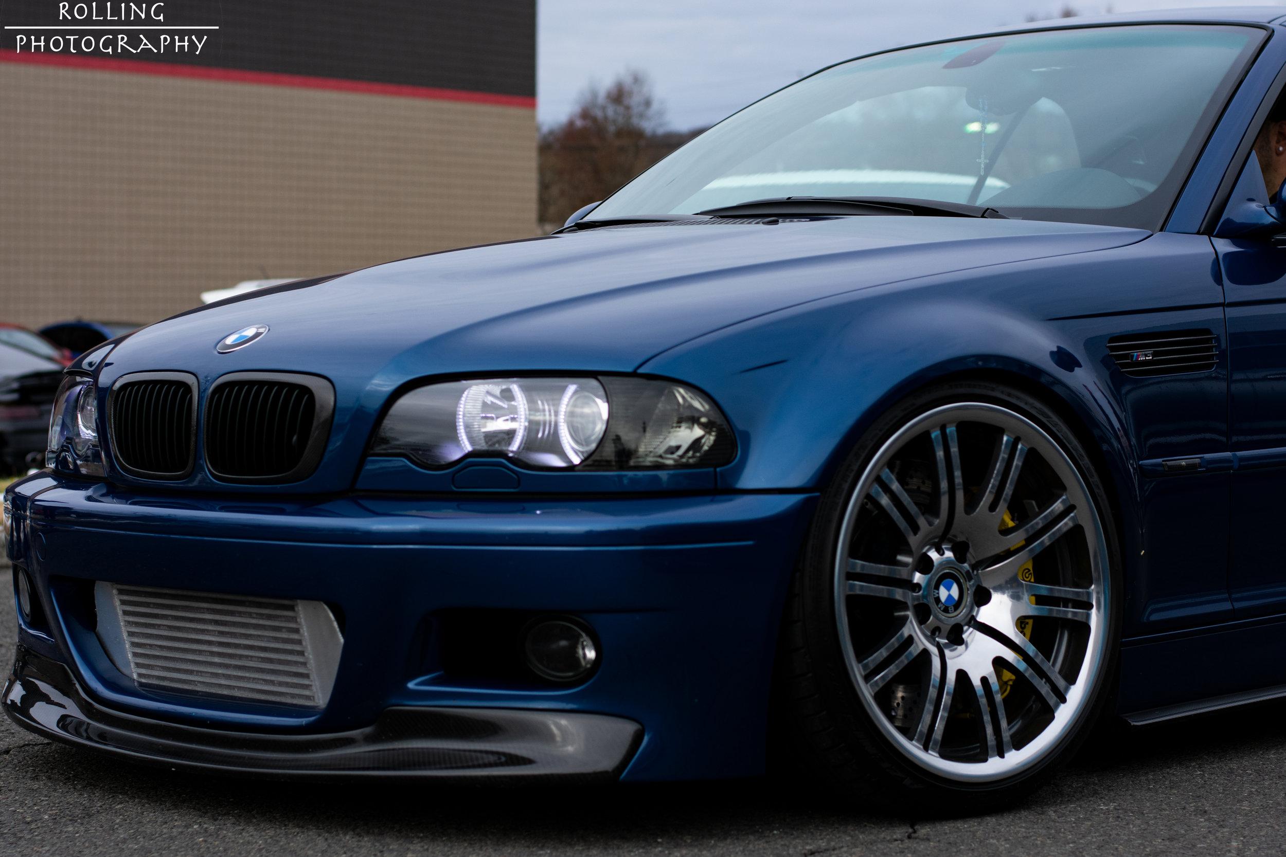 BMW M3 E46 Front Left.jpg