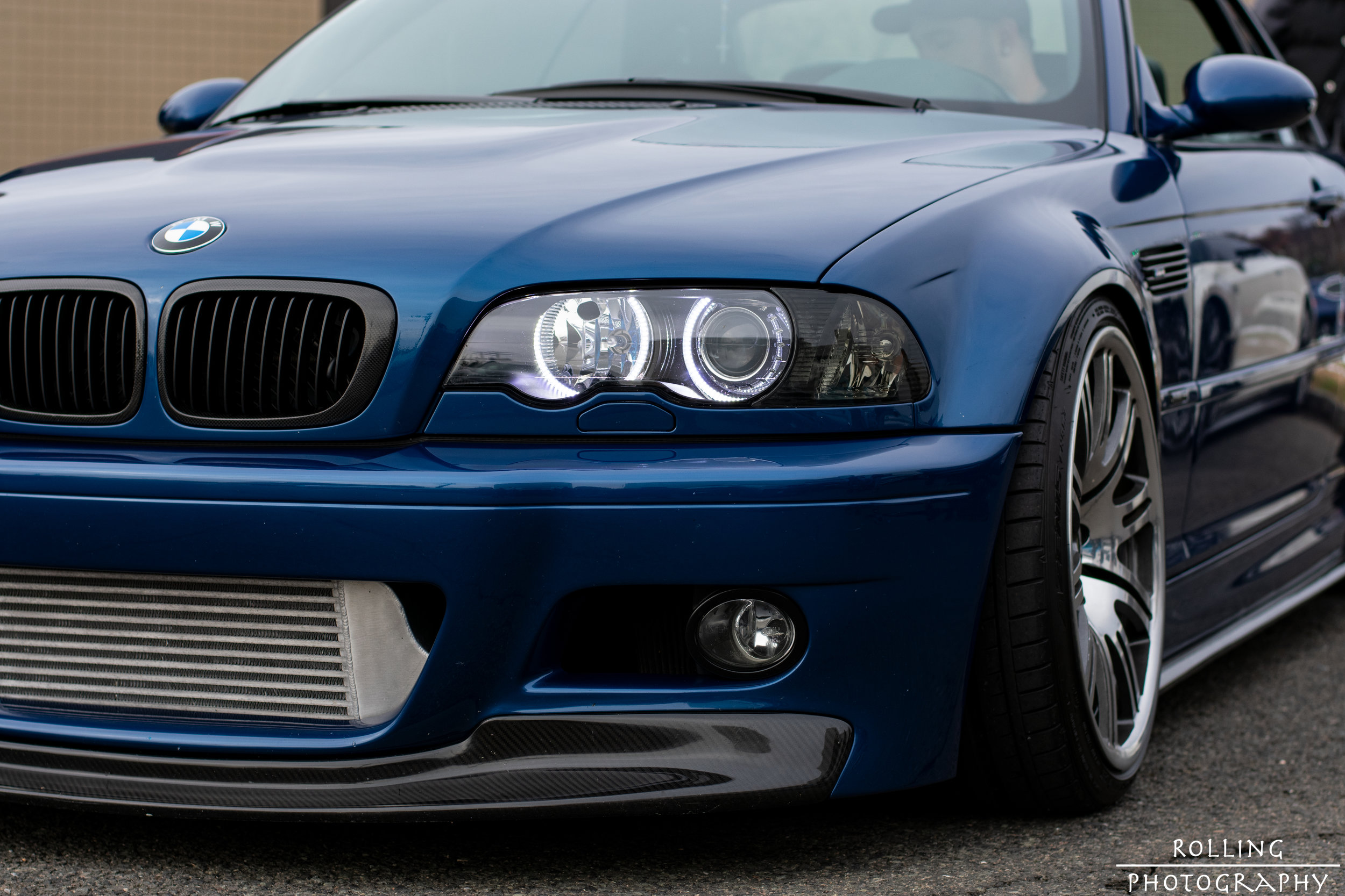 BMW M3 E46 Low Right Front.jpg