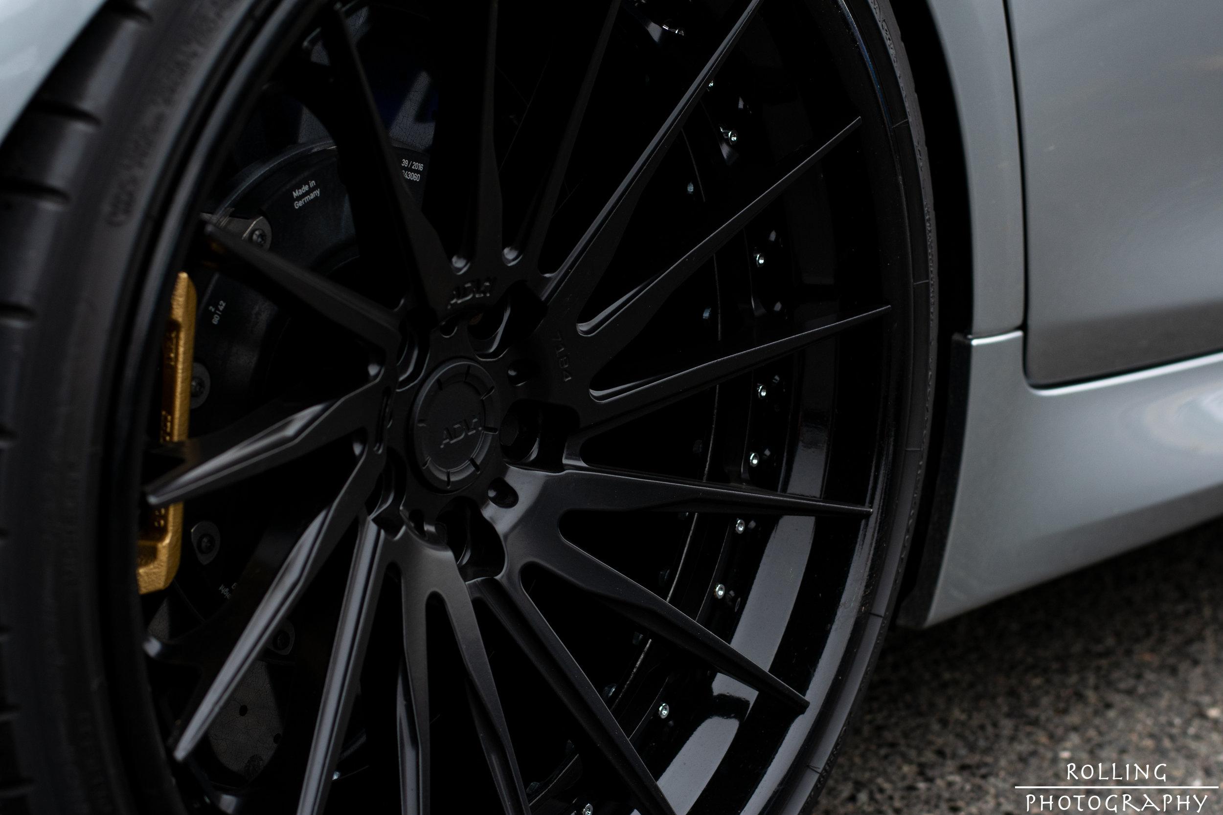 F10 M5 Aftermarket Wheel.jpg