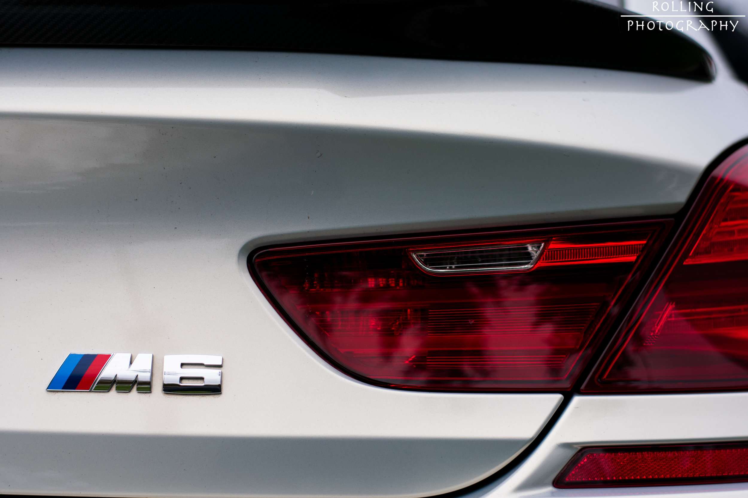 BMW M6 Rear Insignia.jpg