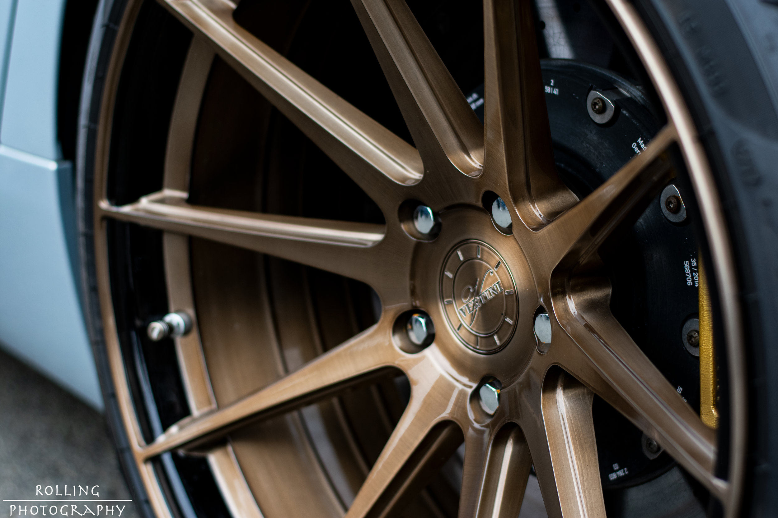 M6 Wheel Close Up.jpg