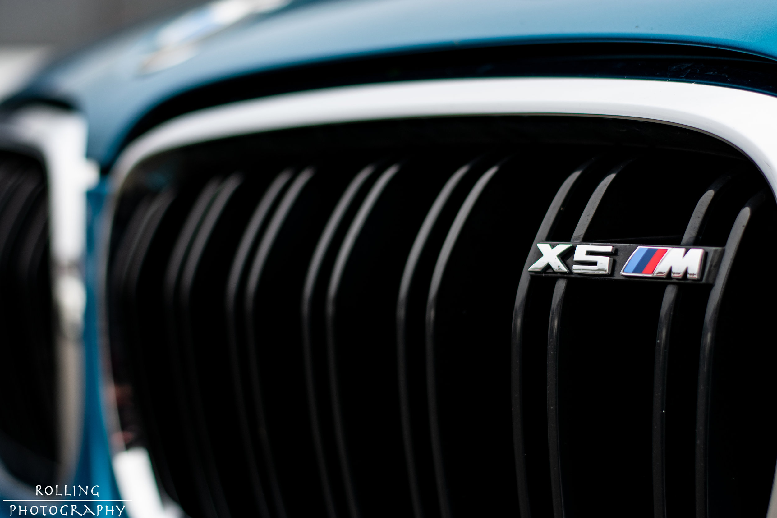 BMW X5M Insignia.jpg