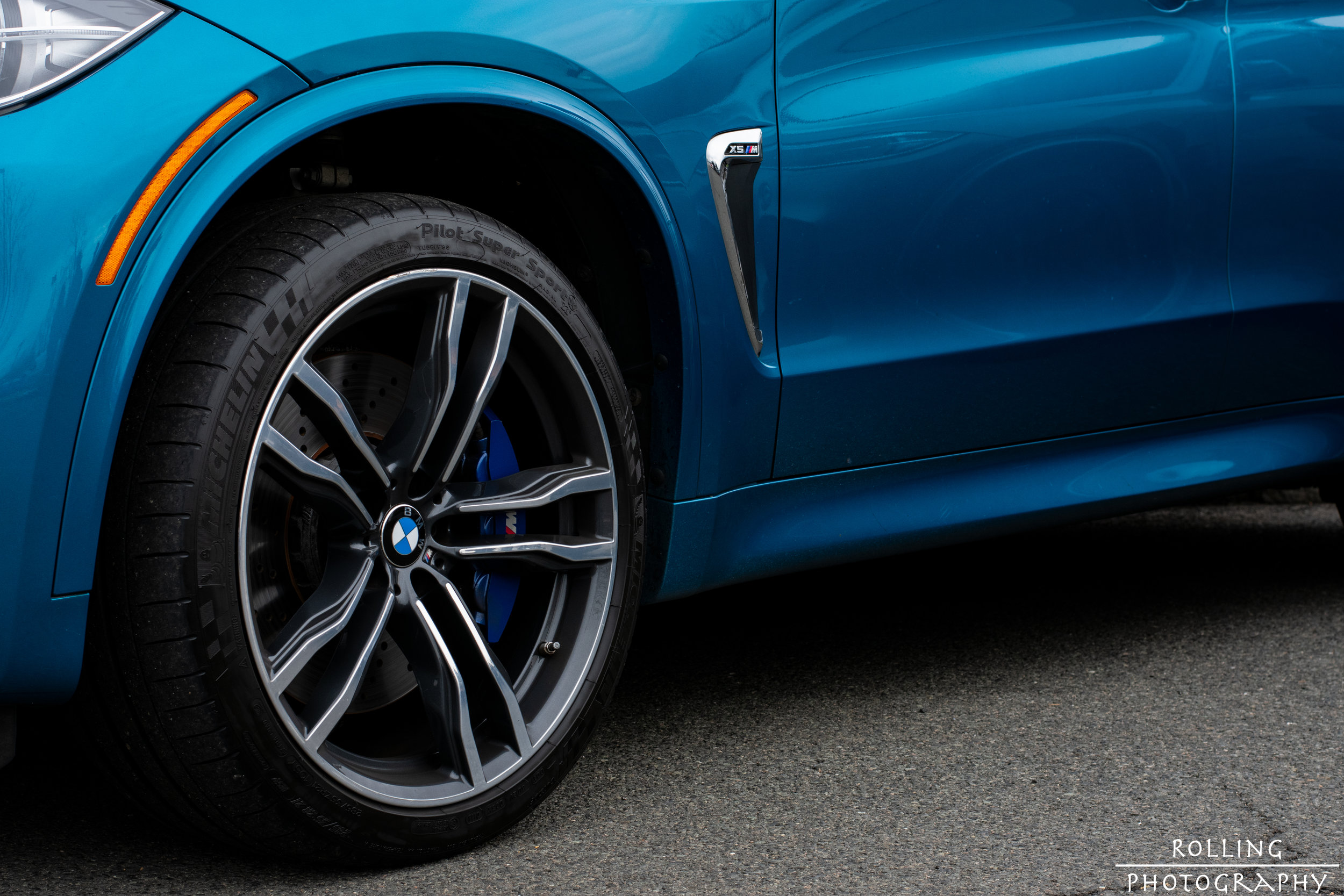 BMW X5M Wheel and Side.jpg