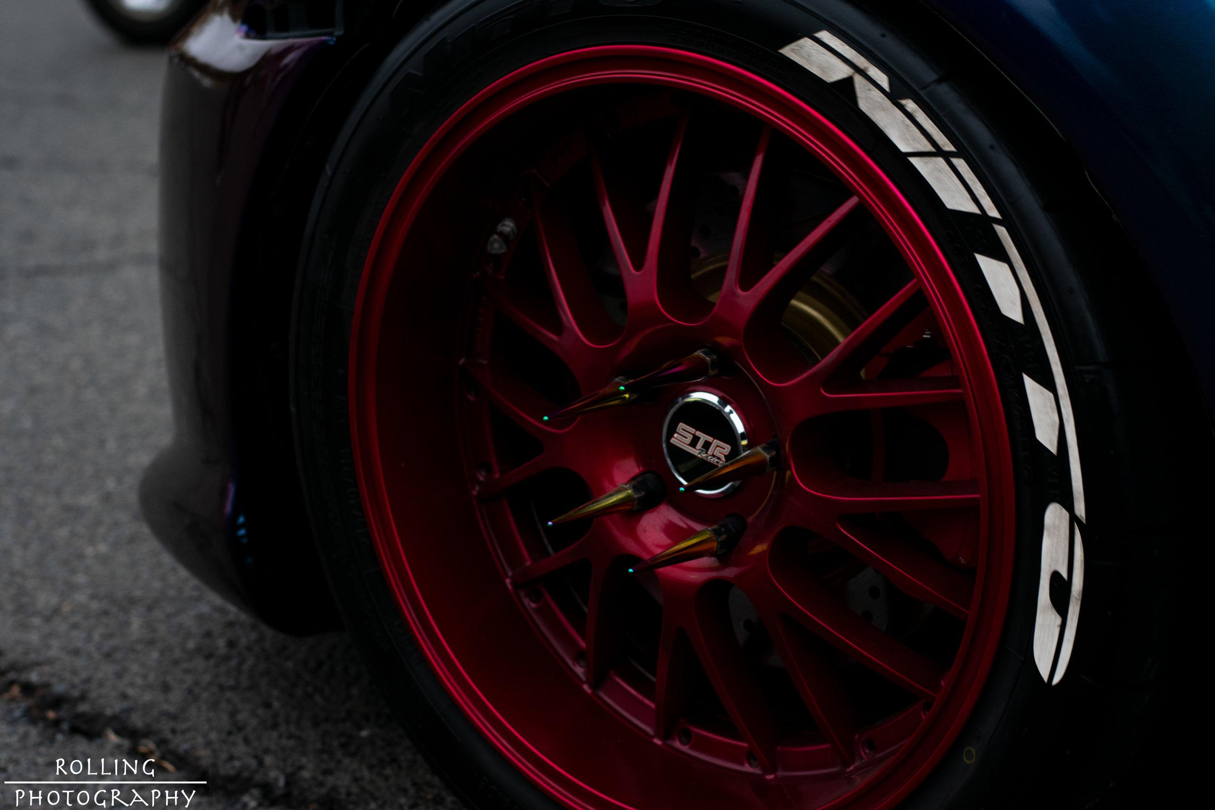 Chameleon RX-8 Wheel.jpg