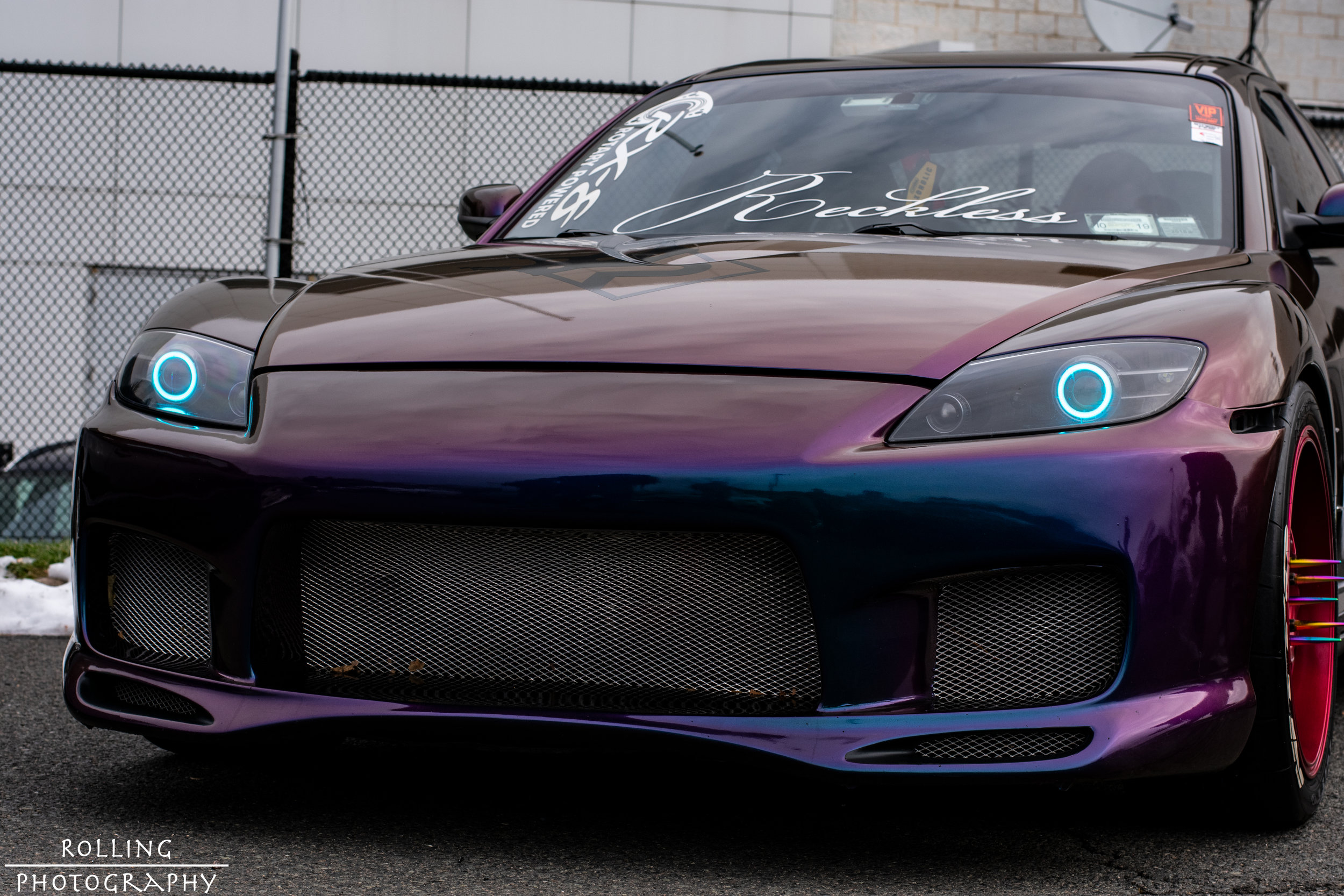 Mazda RX-8 Chameleon.jpg