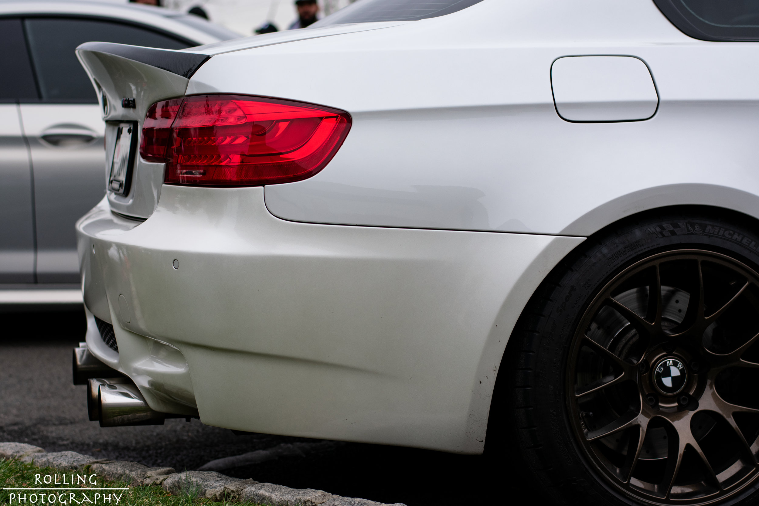 FLAM3Z Right Rear Profile.jpg