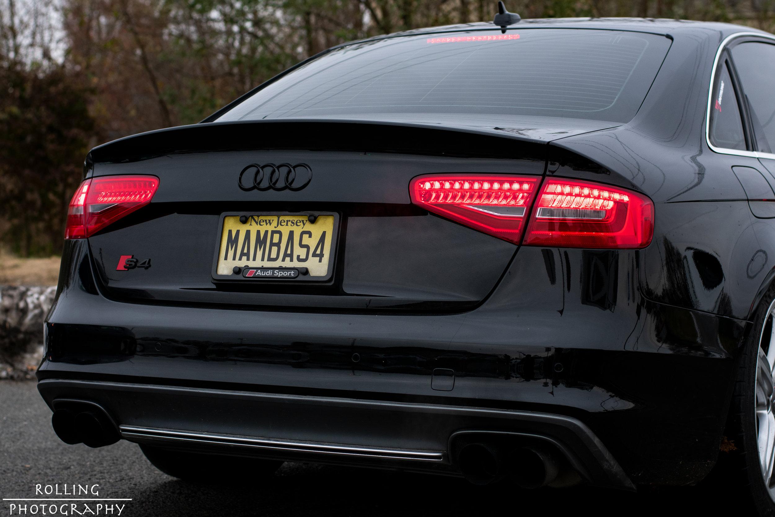Audi S4 MambaS4.jpg