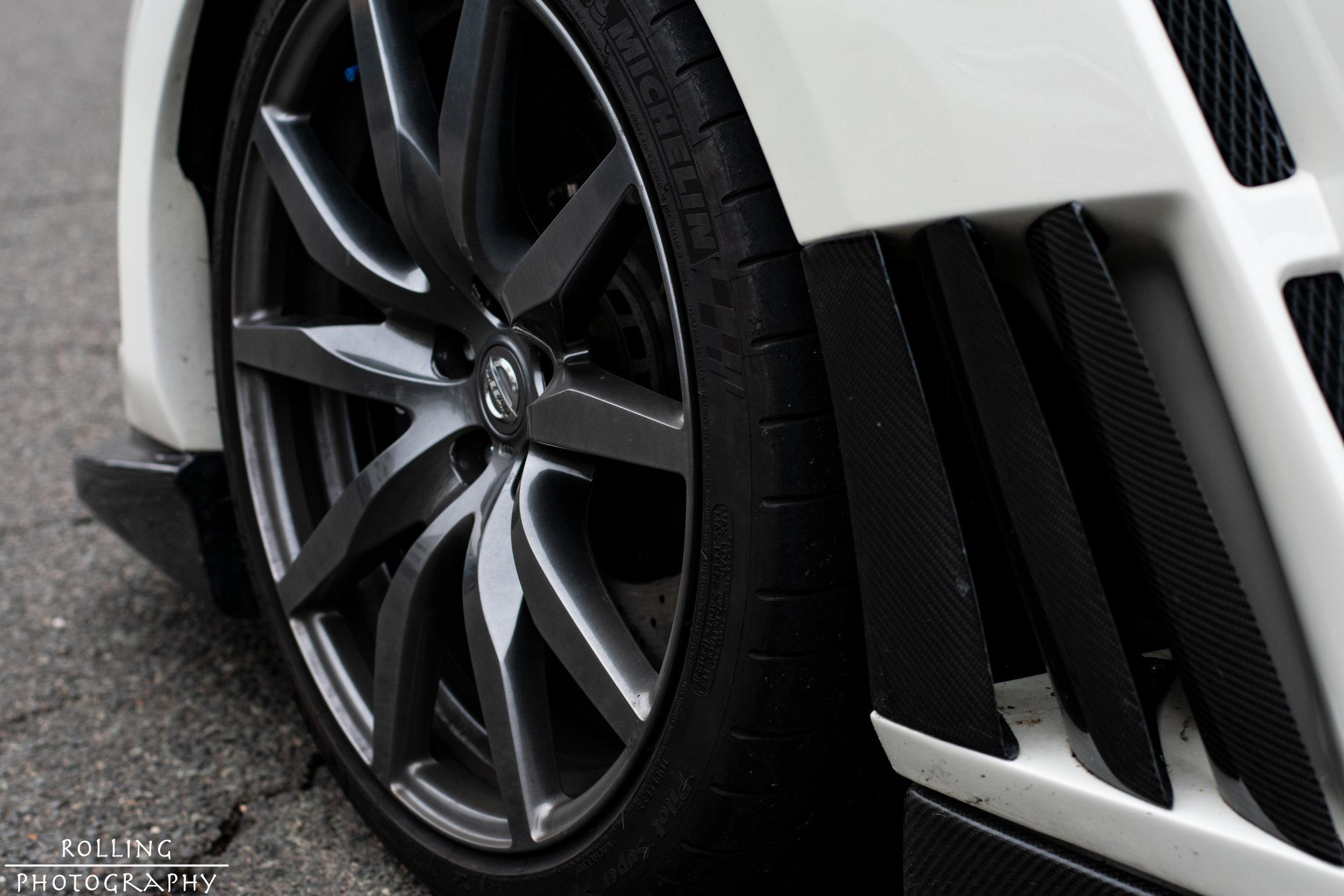 NIssan GTR Wheel.jpg