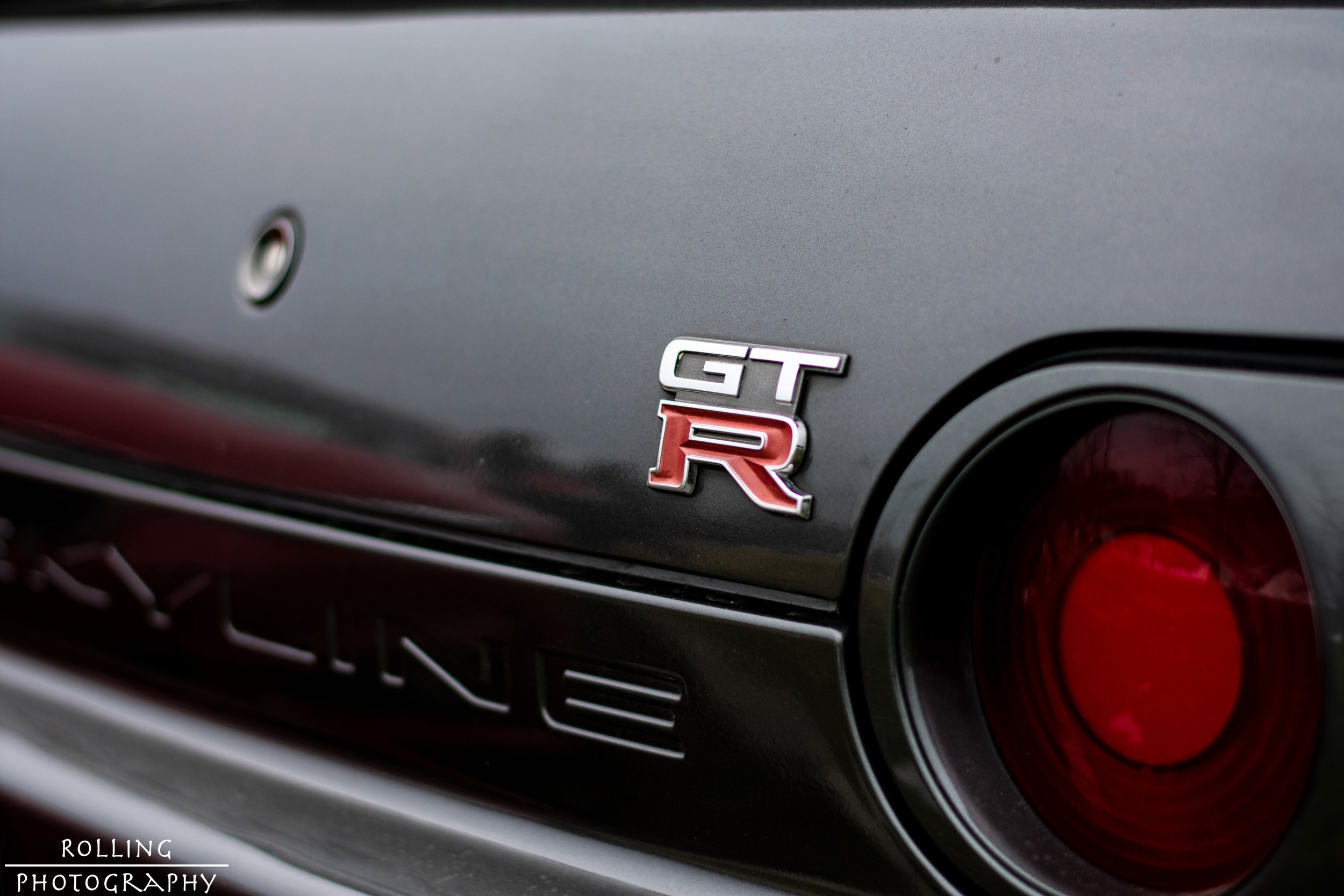 Nissan Skyline R32 GTR Badge.jpg