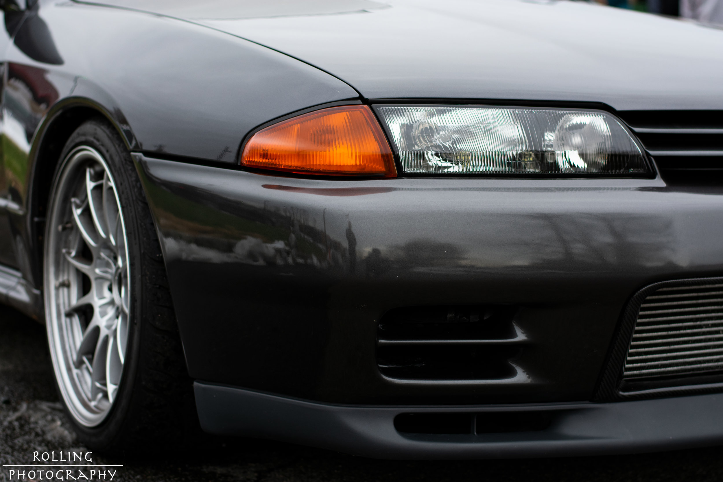Nissan Skyline R32 GTR Front Right.jpg