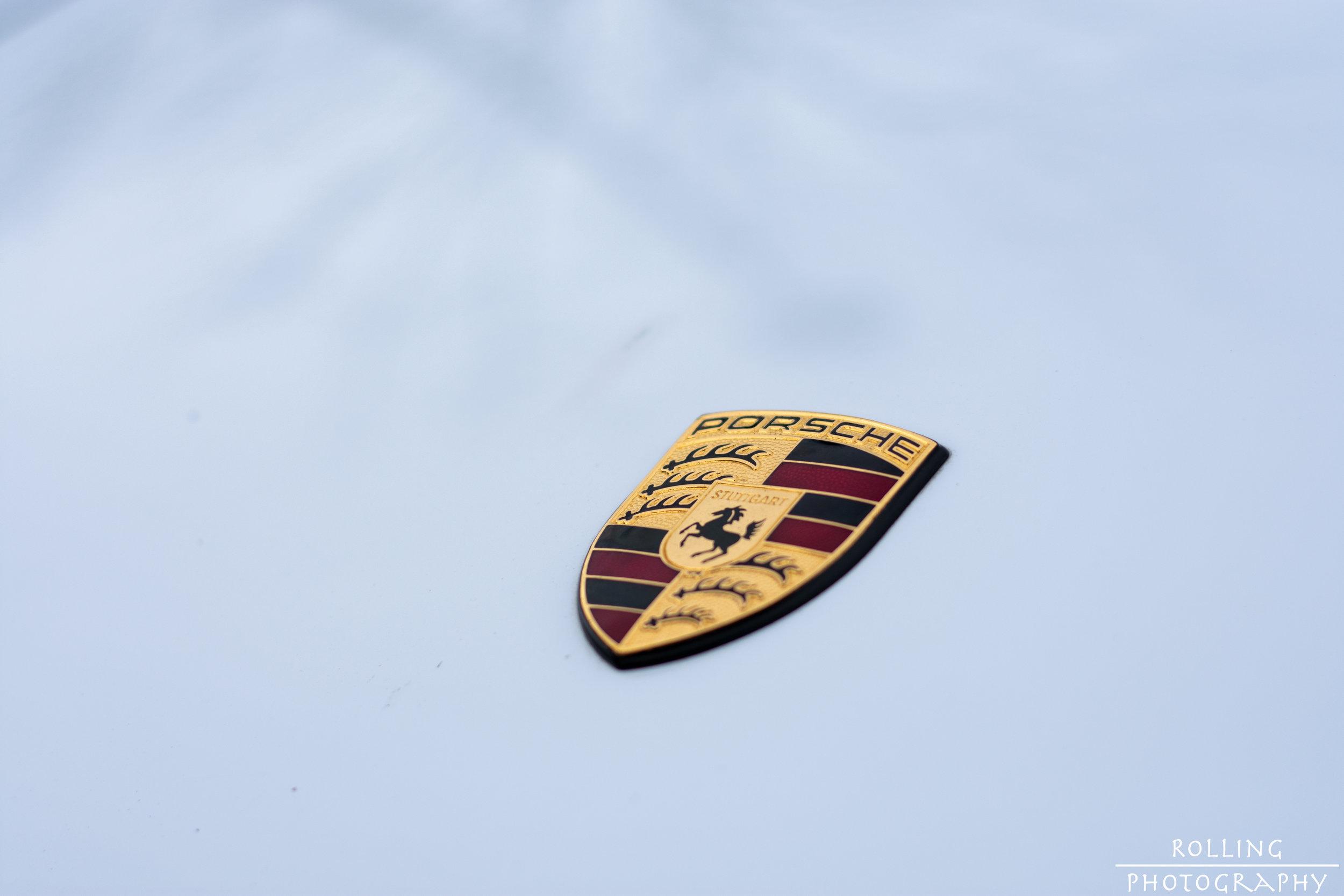 Porsche Emblem.jpg