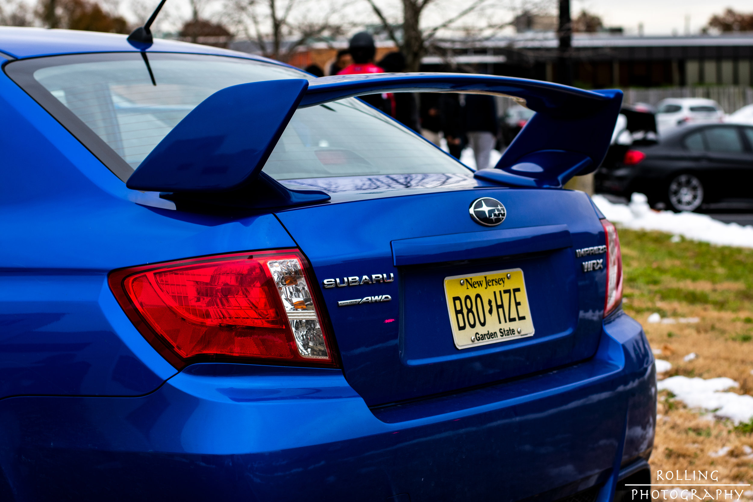 Tristan Subie Top Rear Angle.jpg