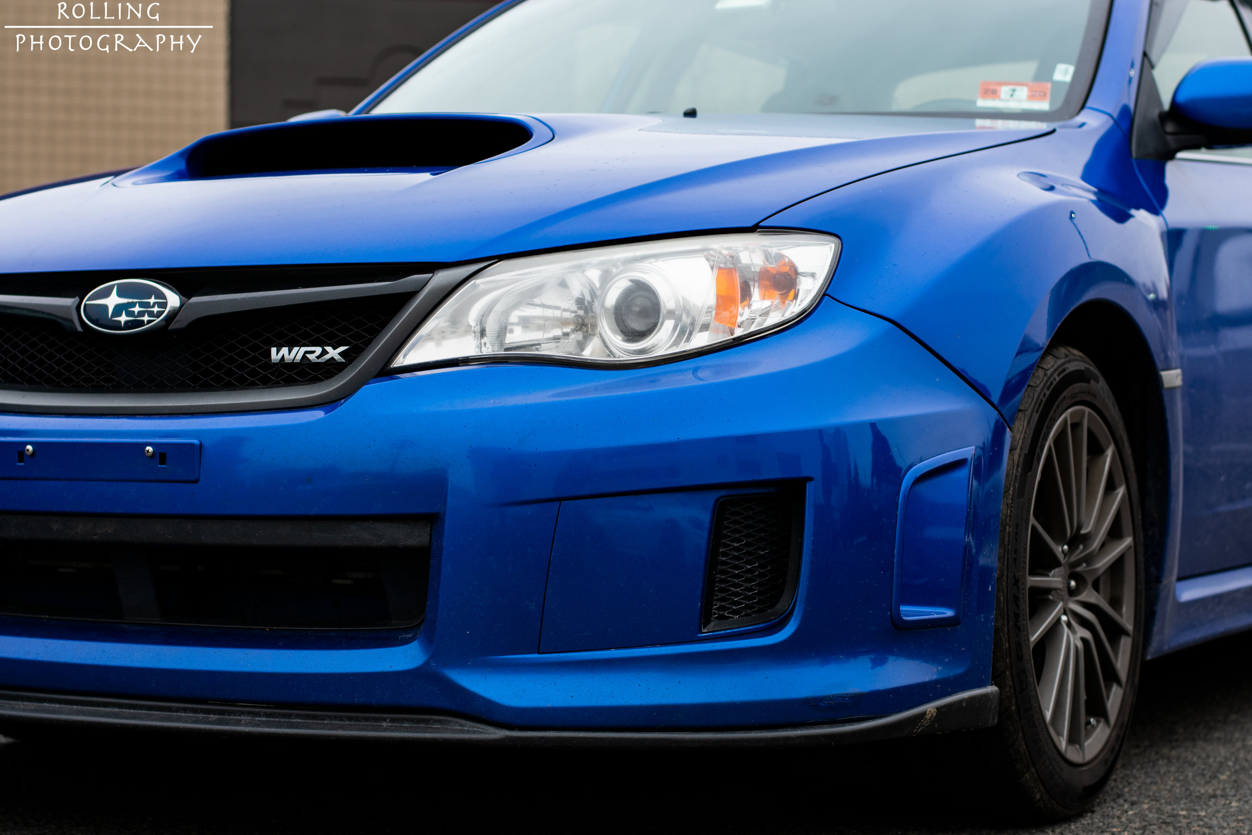 Tristan's Subie Front Angle.jpg