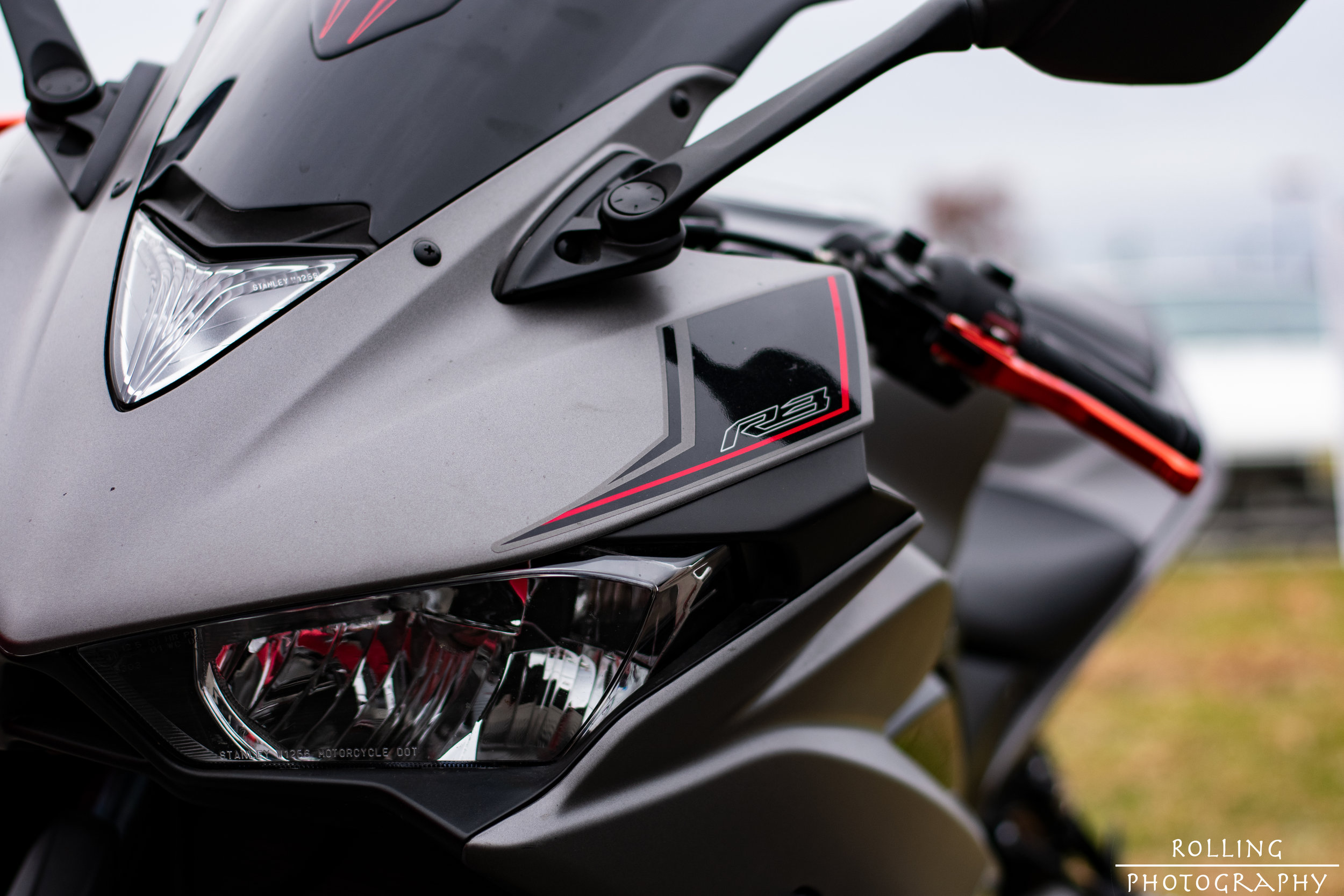 Yamaha R3 Front Designation.jpg