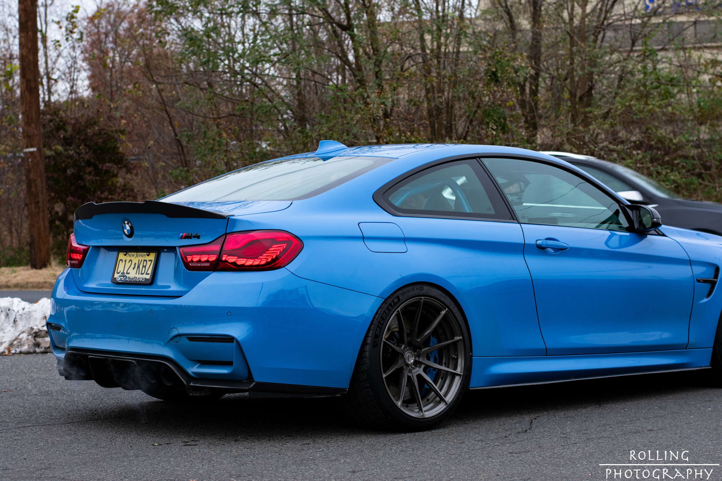 Yas Marina Blue M4 Leaving.jpg