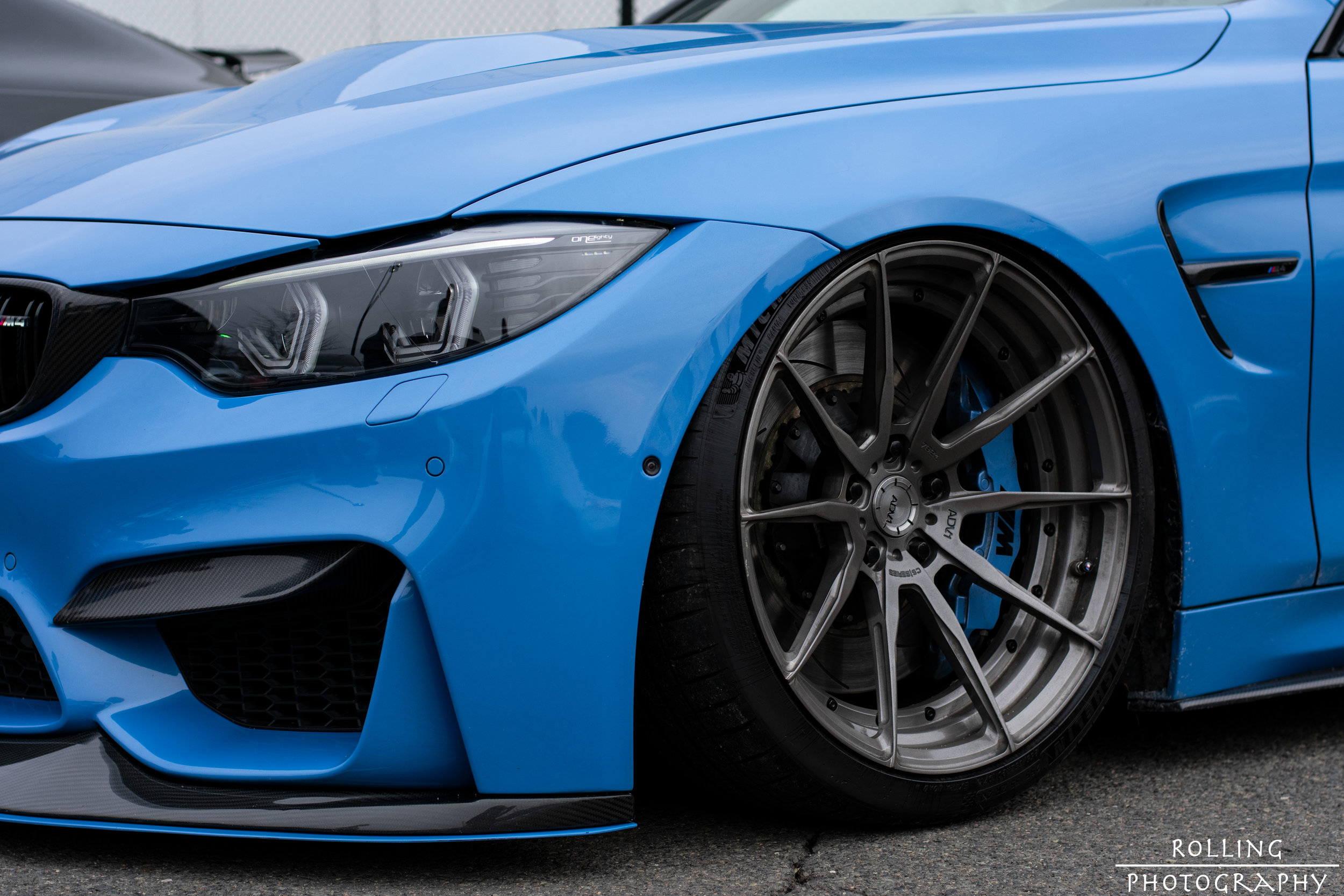 Yas Marina Blue M4 Wheel.jpg
