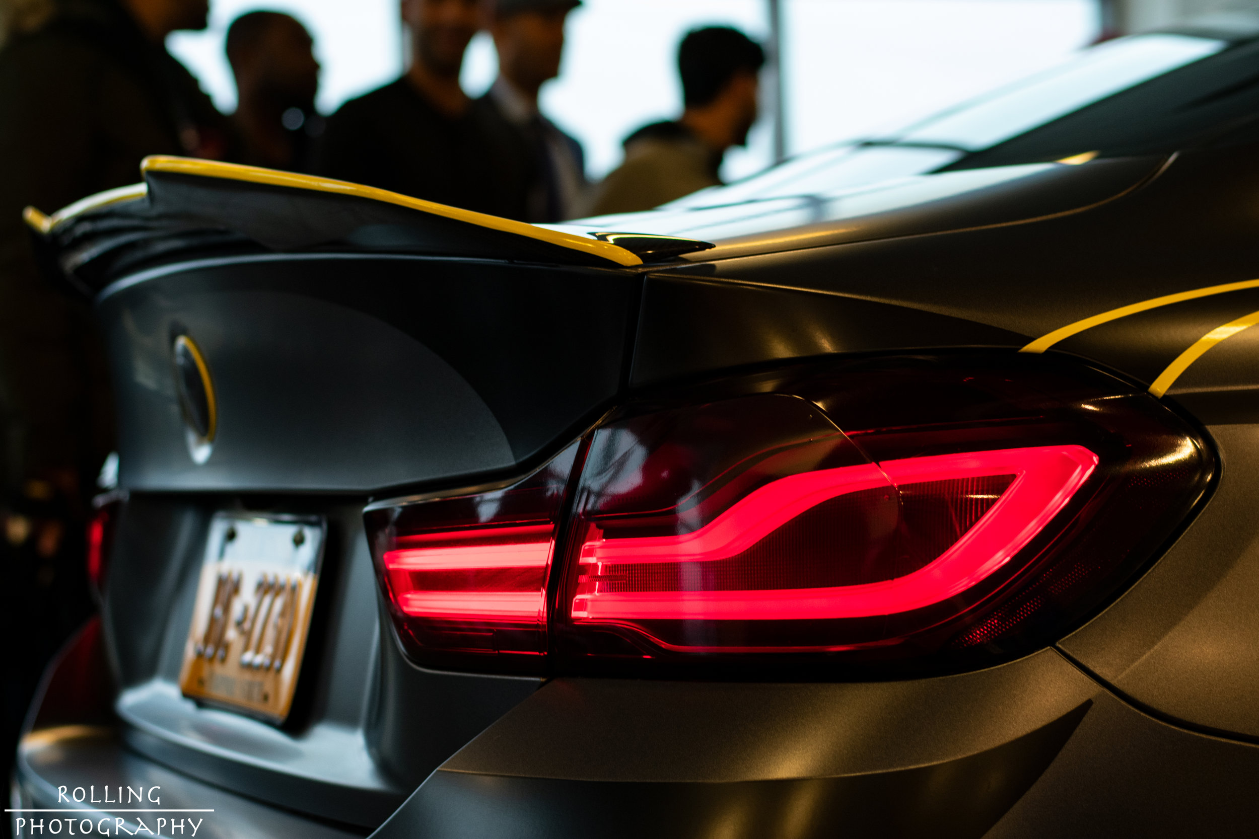 LightningM4 Right Tail Light.jpg