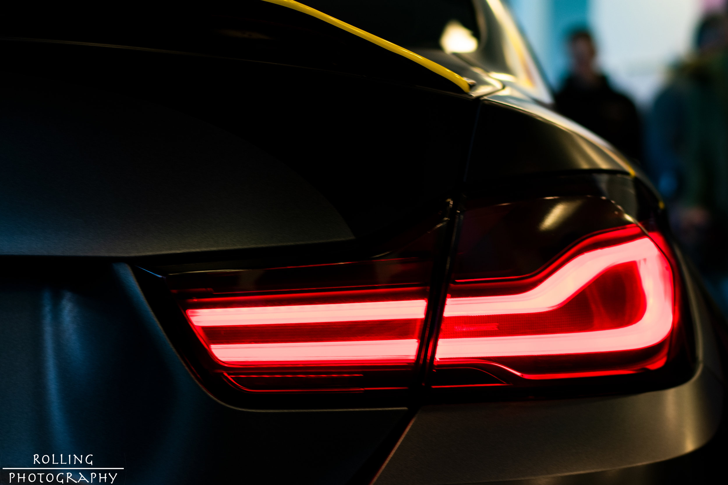 LightningM4 Tail Light Shot.jpg