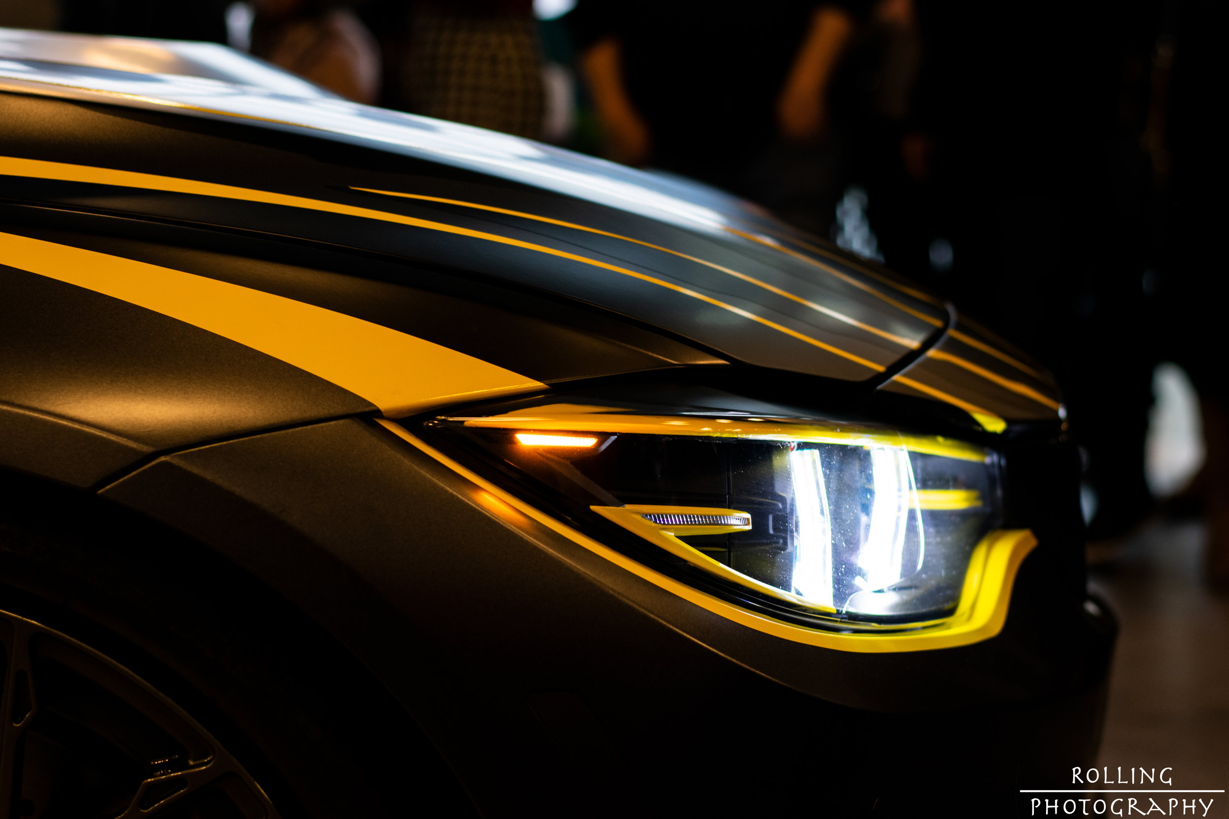 LightningM4 Right Headlight Side.jpg