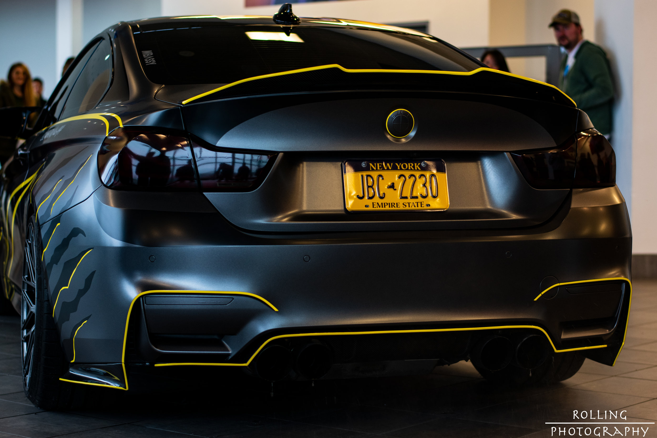 LightningM4 Rear Shot Angle.jpg