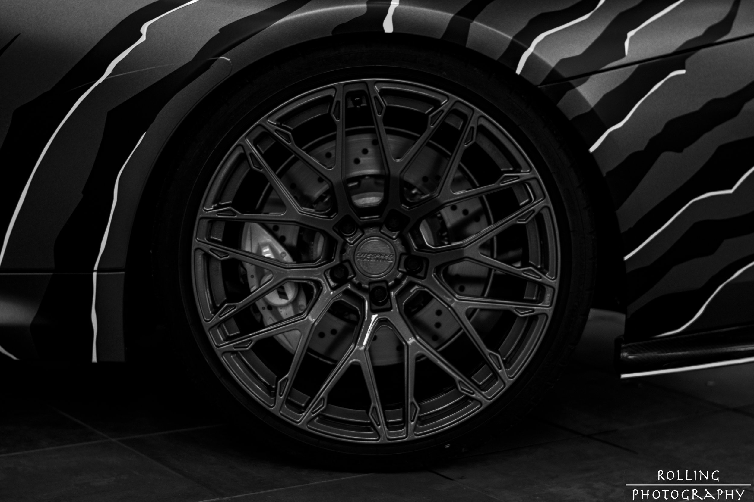 LightningM4 Left Rear Wheel Mono Edit.jpg