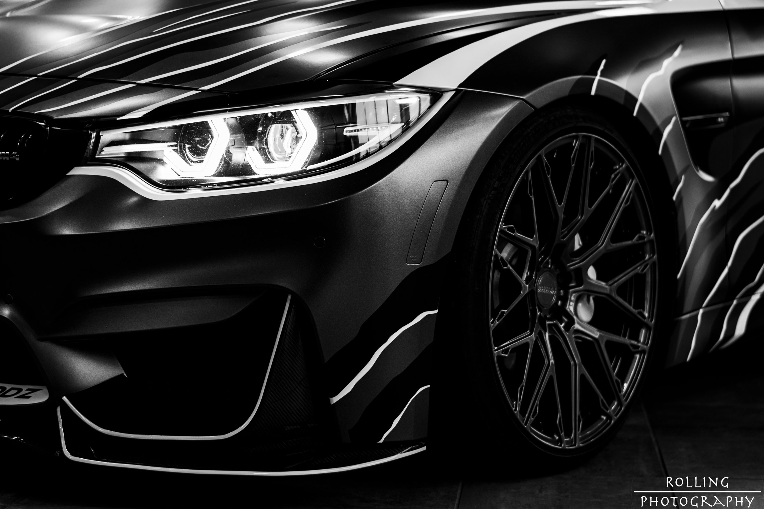 LightningM4 Left Headlight Low Angle.jpg