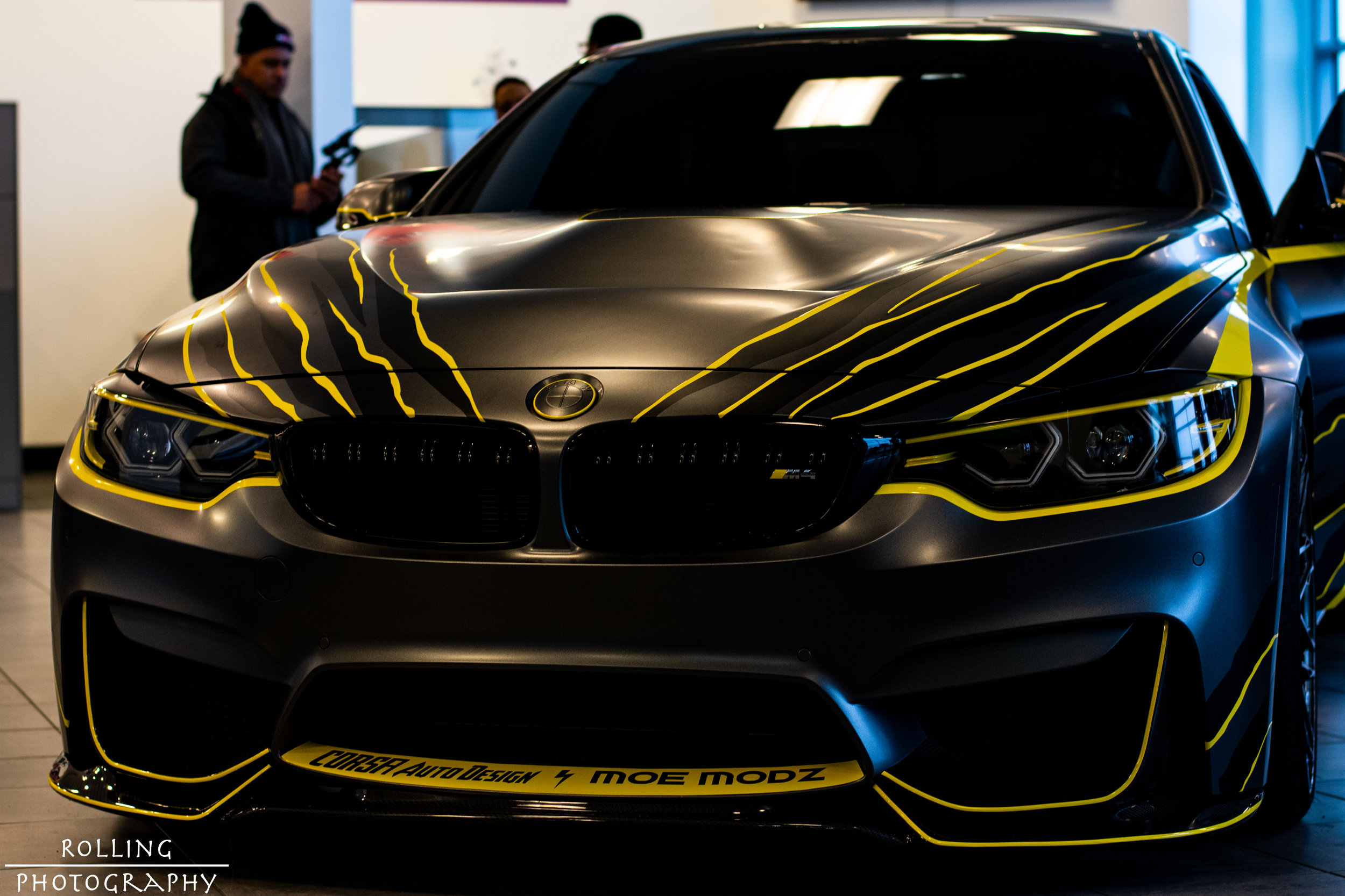 LightningM4 Front End Shot.jpg