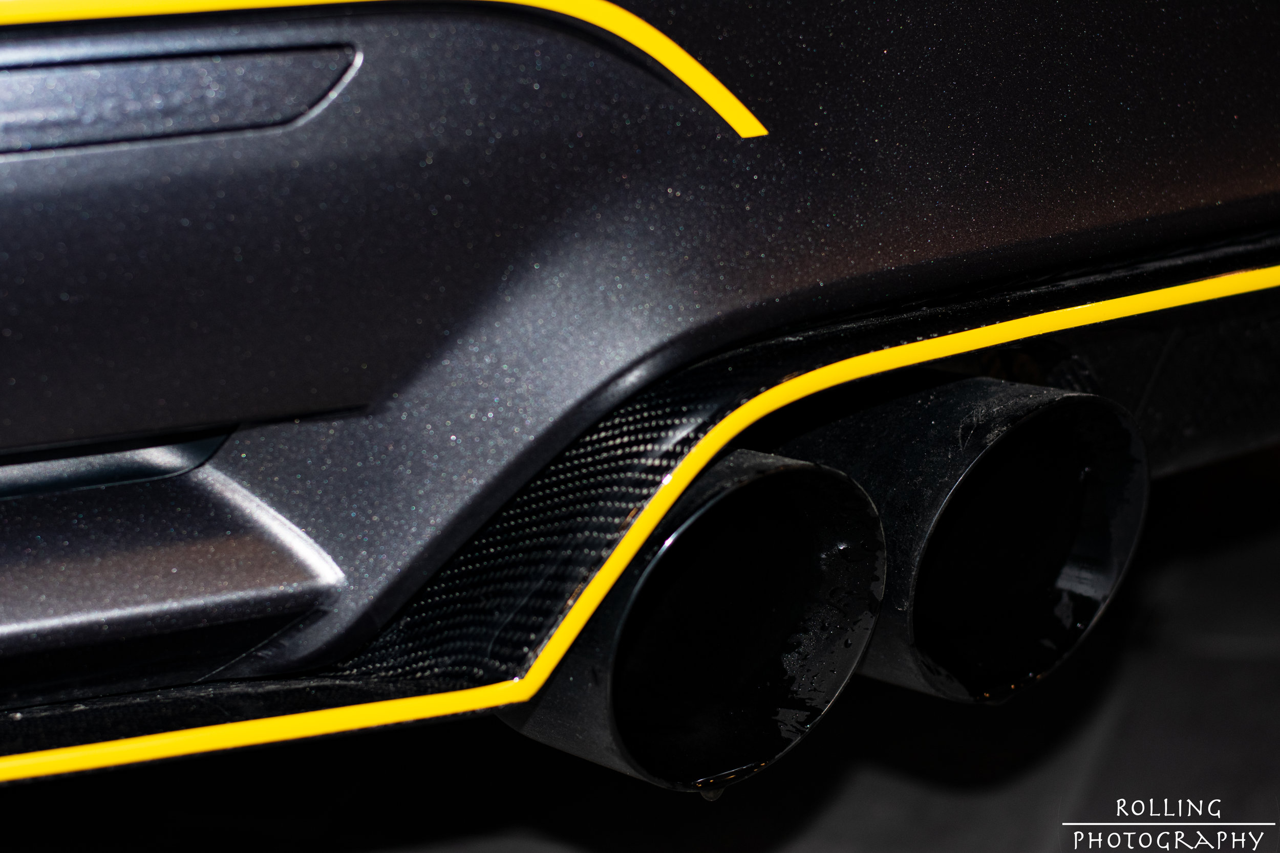 LightningM4 Exhaust Close Up.jpg