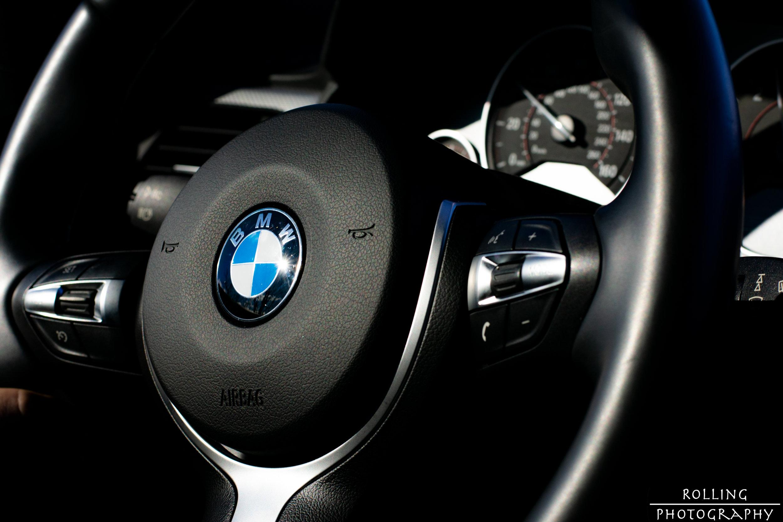 maya_f32 driving Steering Wheel.jpg