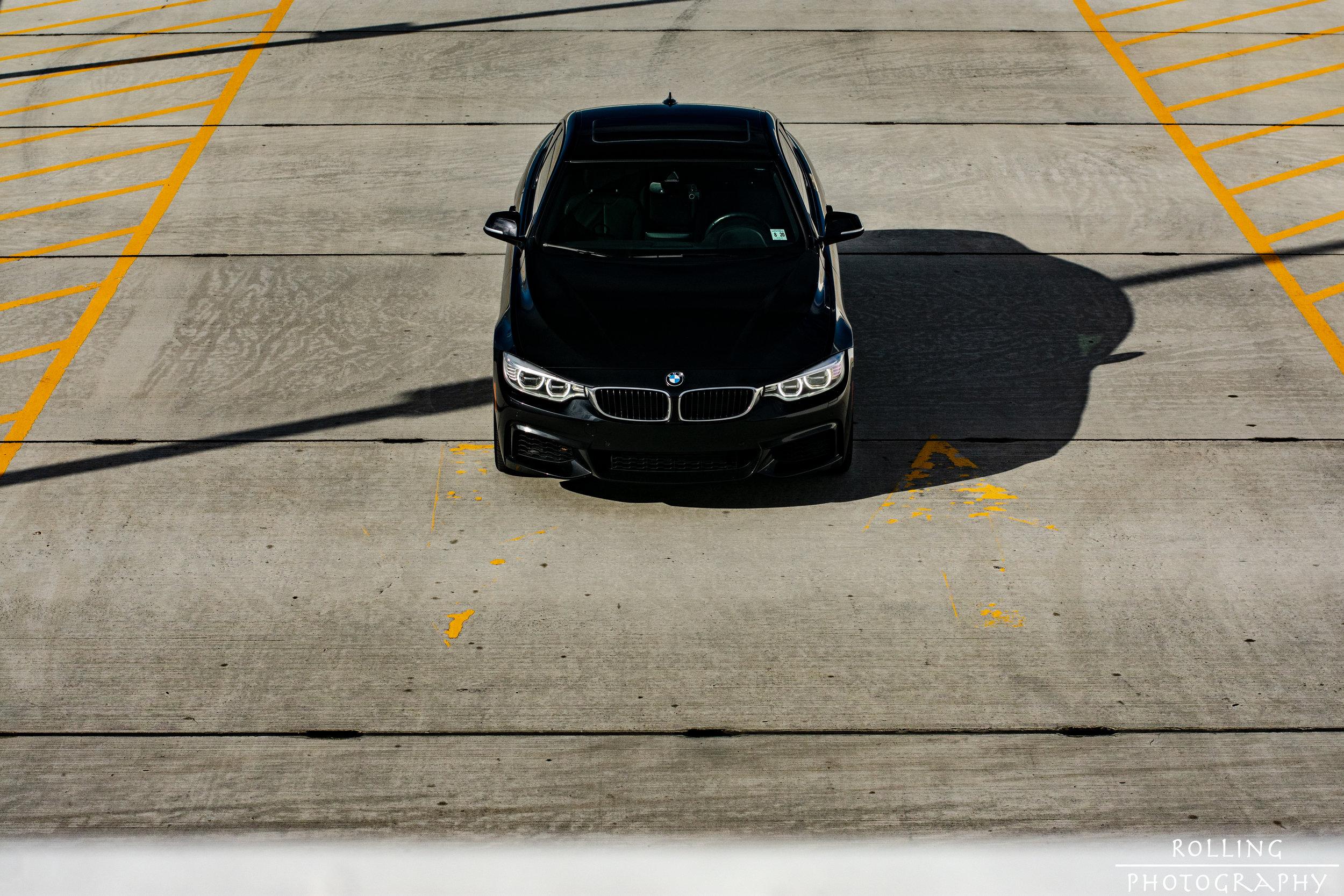 maya_f32 Garage Roof High Low Shot.jpg