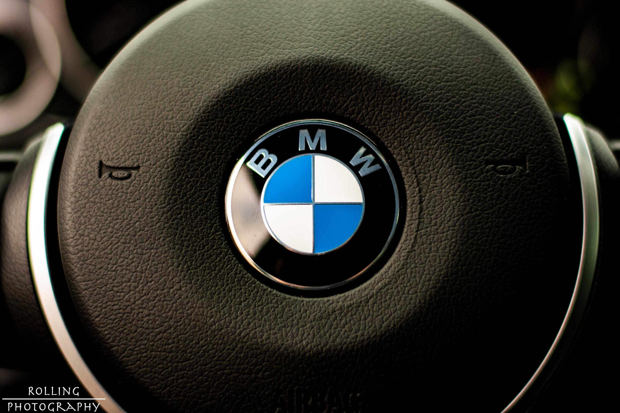 maya_f32 steering wheel head on.jpg