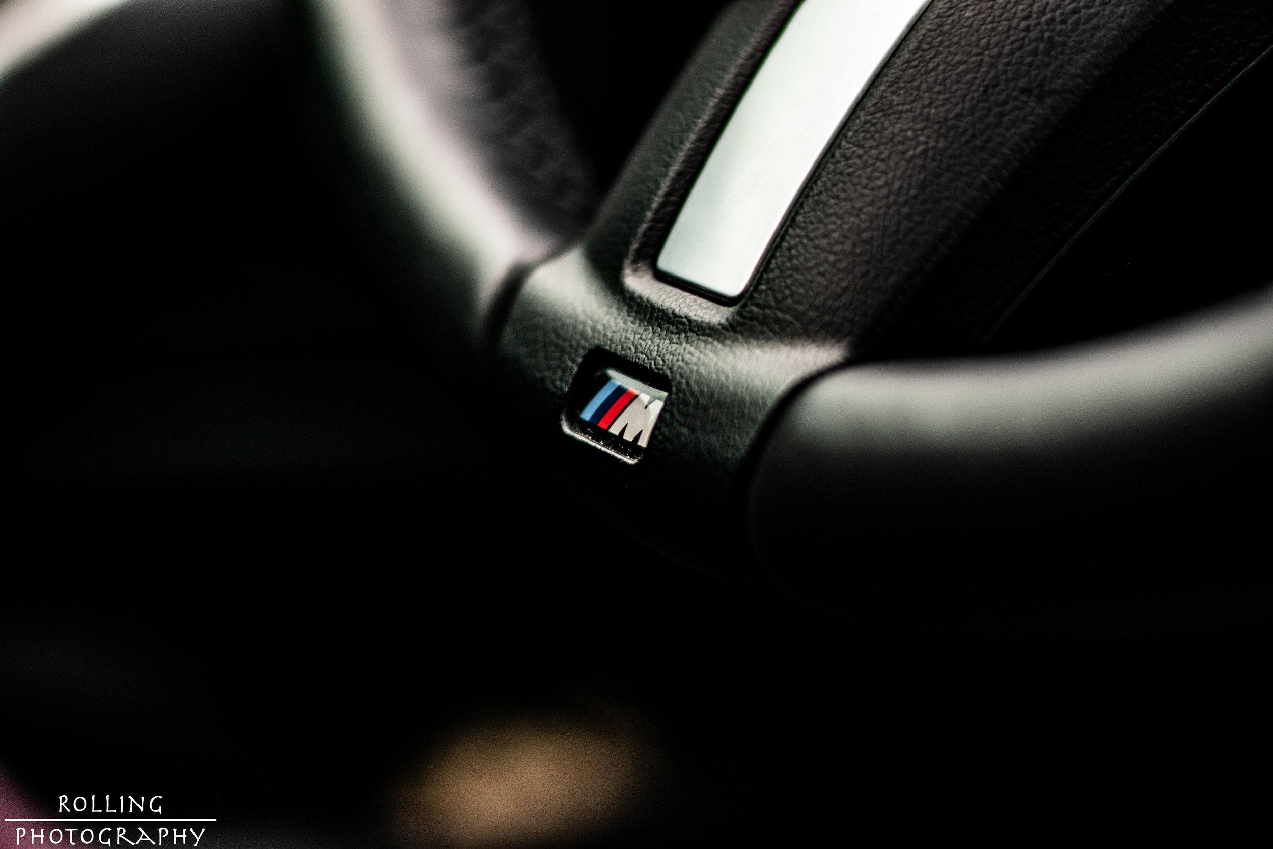 maya_f32 steering wheel M Logo.jpg