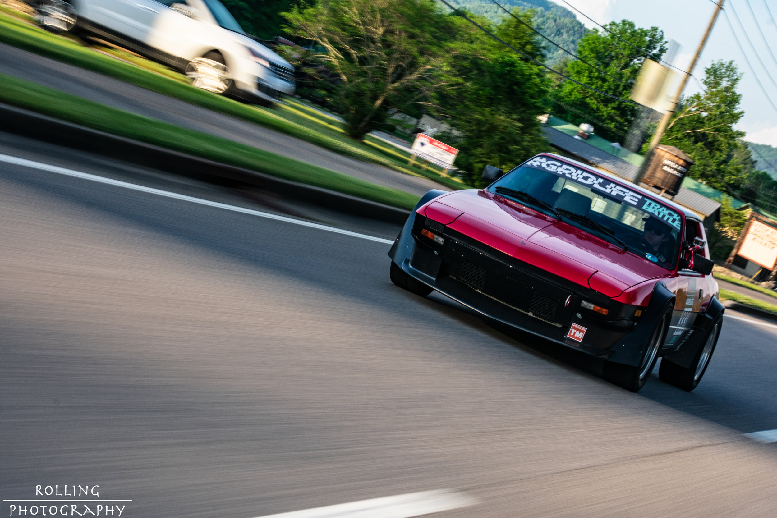 Brayden Front Roller 1.jpg