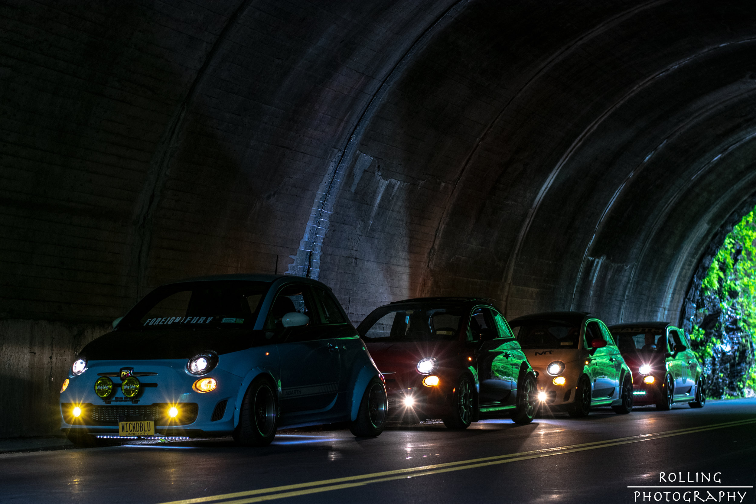 FOTD Roll Out Group Tunnel.jpg