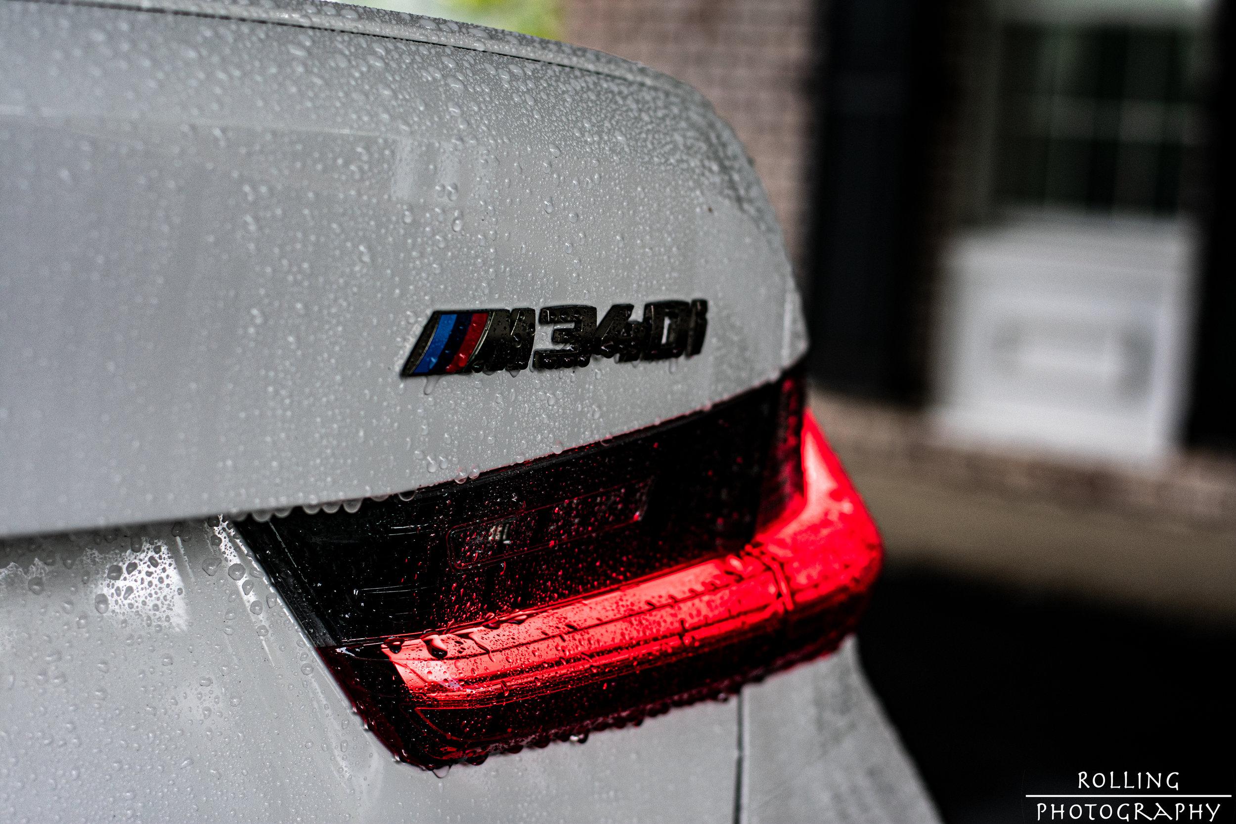 M340i Low Right Rear.jpg