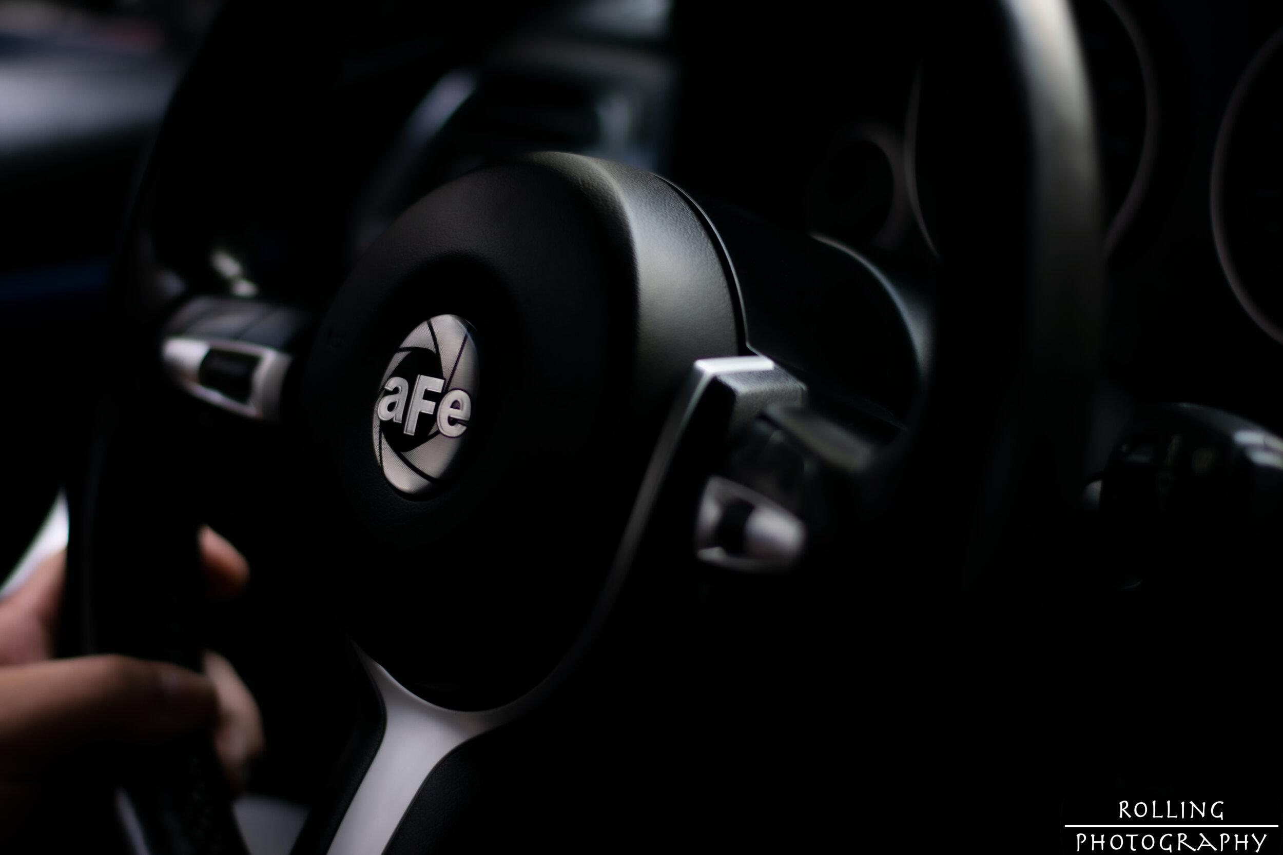 AFE Steering Wheel.jpg