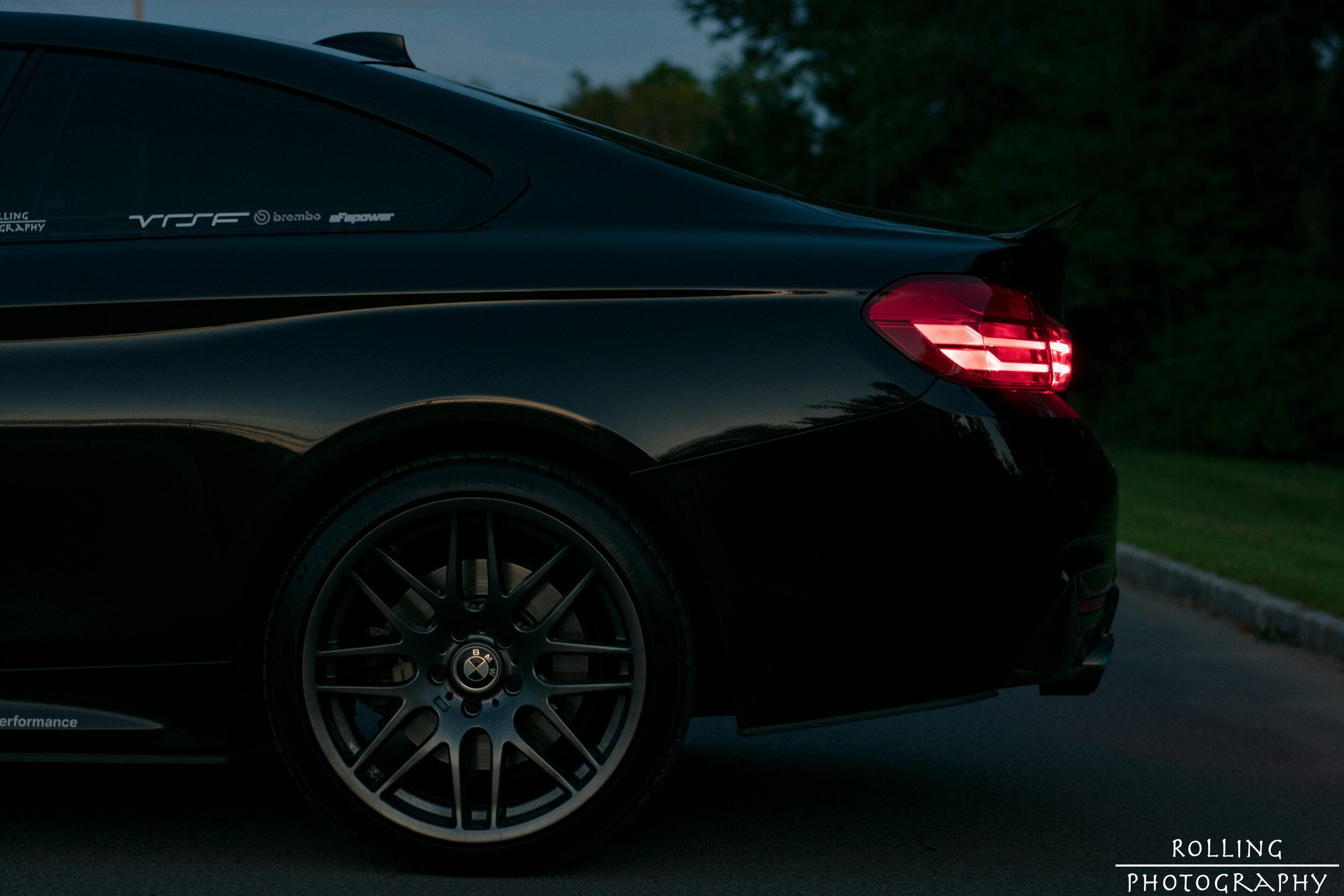 Low Left Rear.jpg