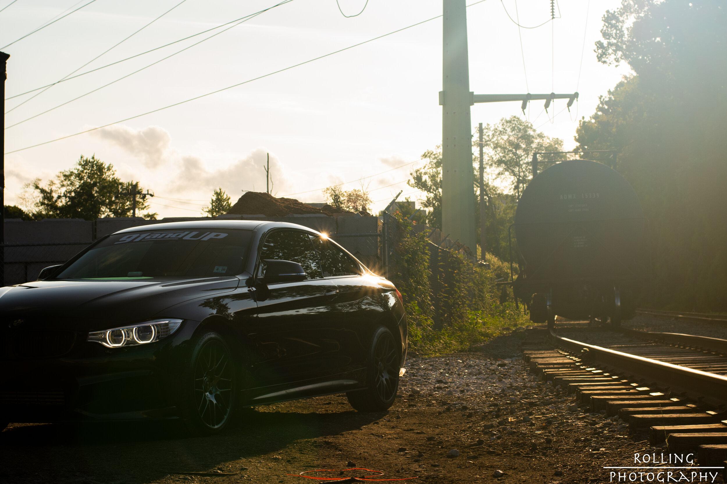 Right Traintracks.jpg