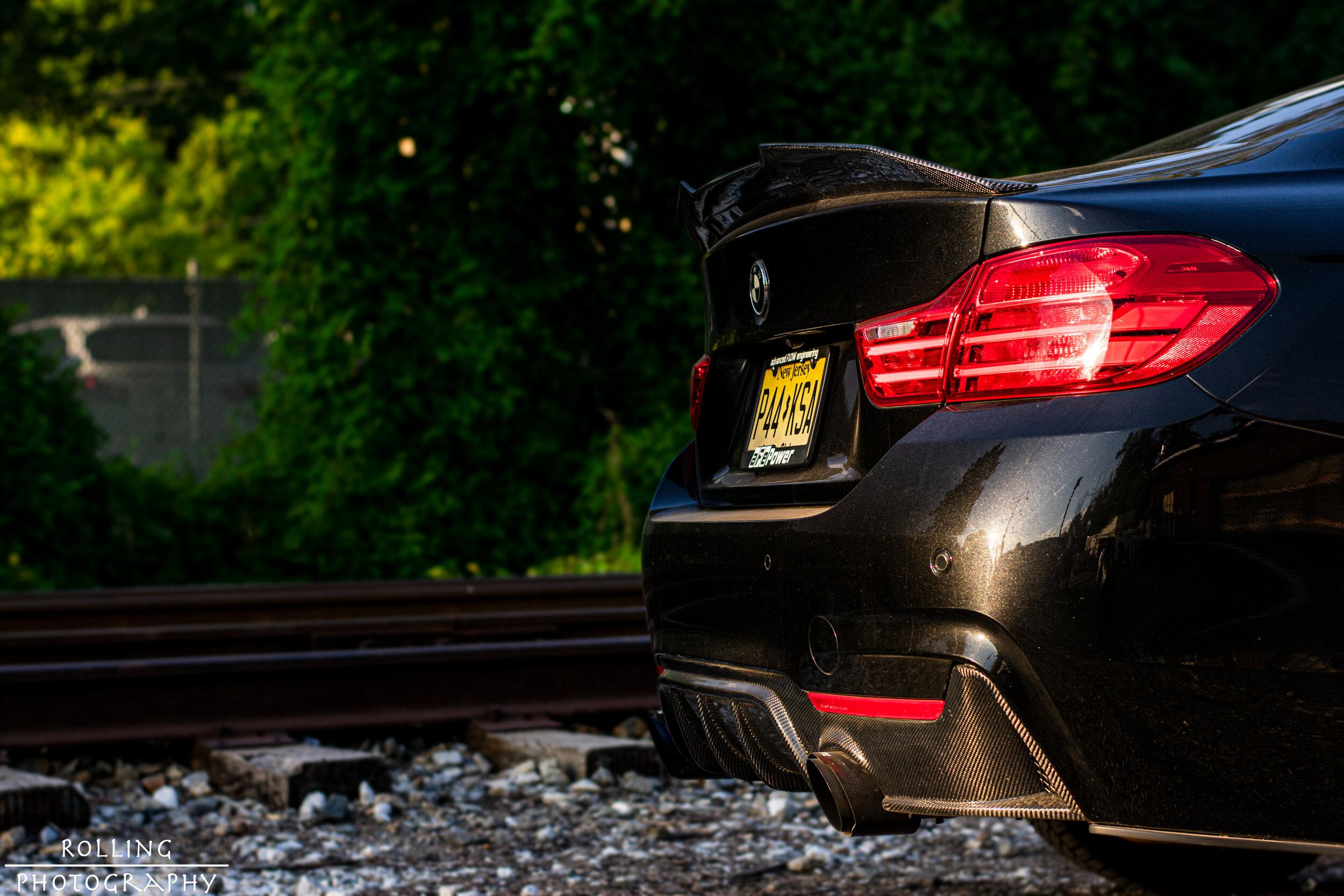 Right Rear Tracks.jpg