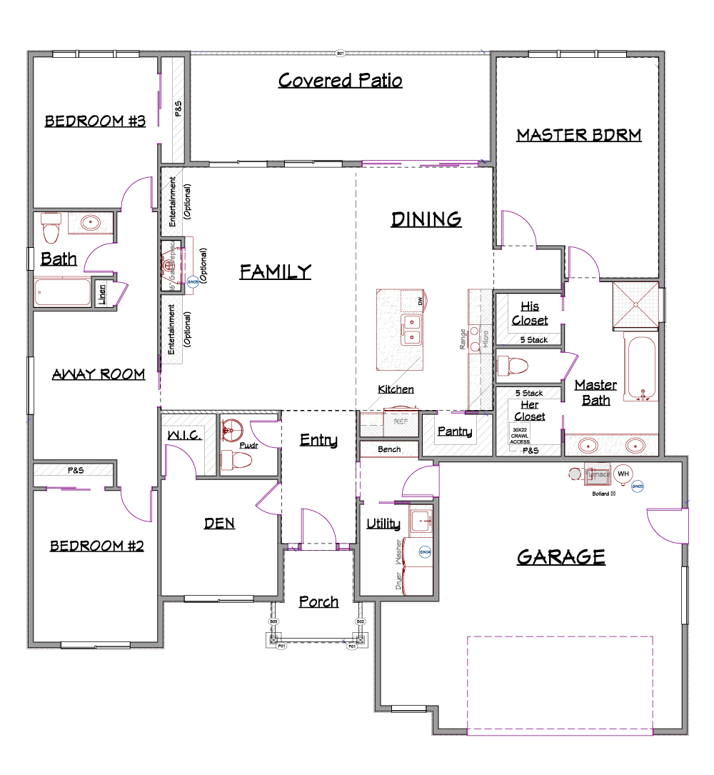 Oasis-FloorPlan-Spec-Lilac-2-blueprint.png