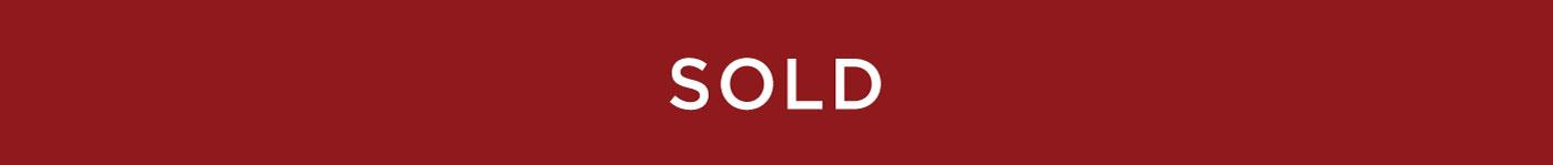 Sold-Banner.jpg