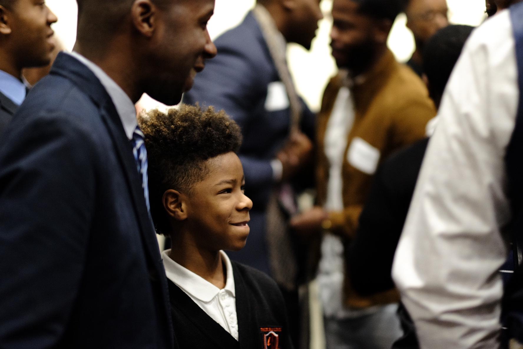 BWD - Kid smiling.jpeg
